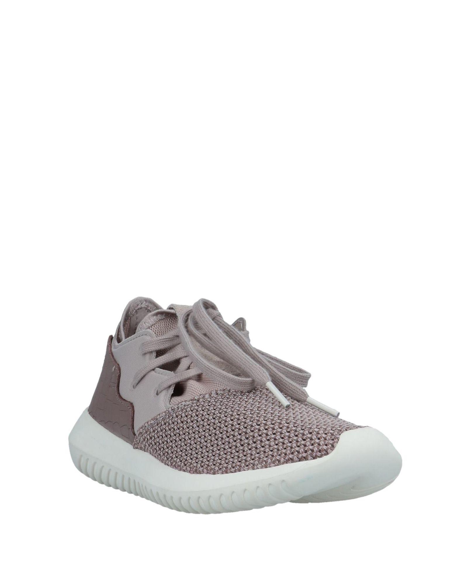 Adidas Sneakers Originals Sneakers Adidas Damen  11559044VQ  fe0b4b
