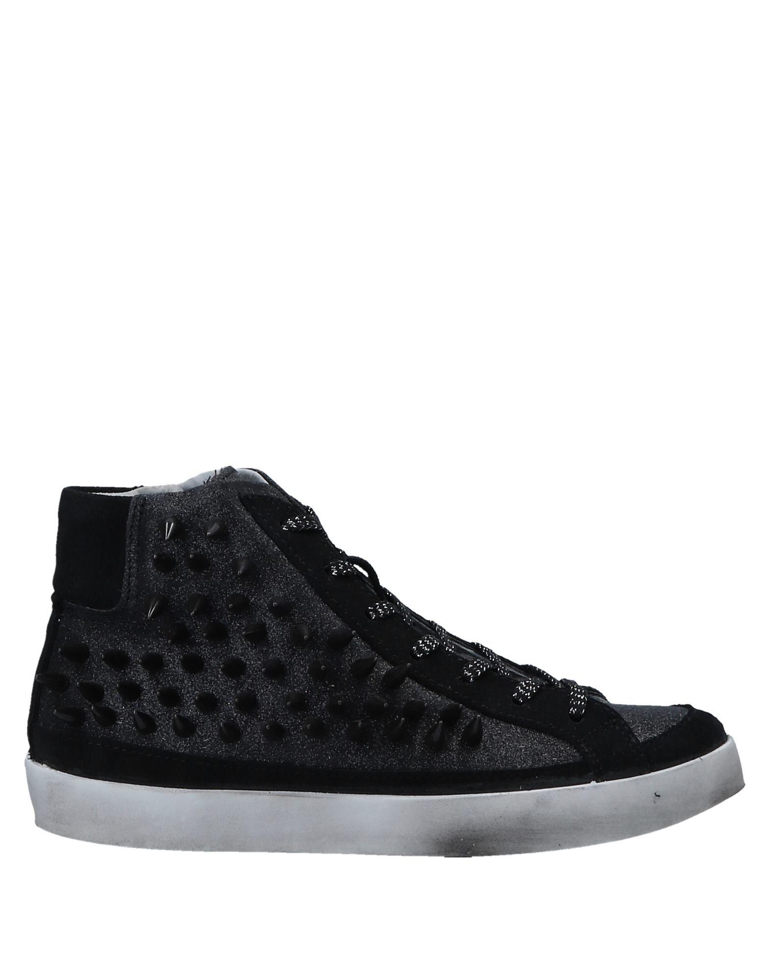 2Star Sneakers online - Women 2Star Sneakers online Sneakers on  Australia - 11559046SV 8298bb