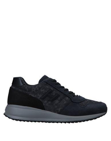 Zapatos cómodos y versátiles Zapatillas Hogan Hombre - Zapatillas Hogan - 11559079QF Azul marino