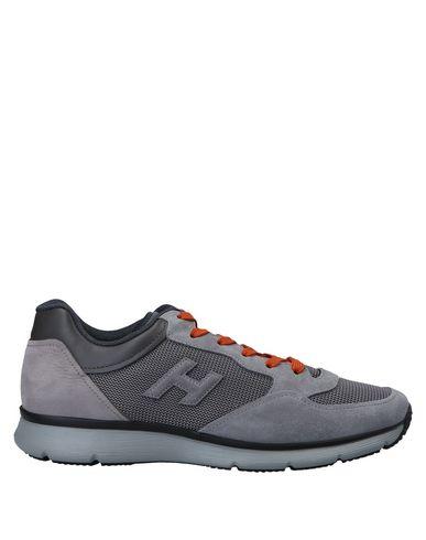 Los últimos zapatos de hombre y mujer Zapatillas Hogan Hombre - Zapatillas Hogan - 11559091AL Gris