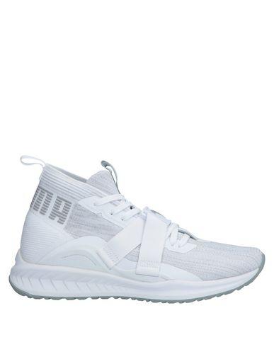 6b926c601c Puma Sneakers - Men Puma Sneakers online on YOOX United States ...