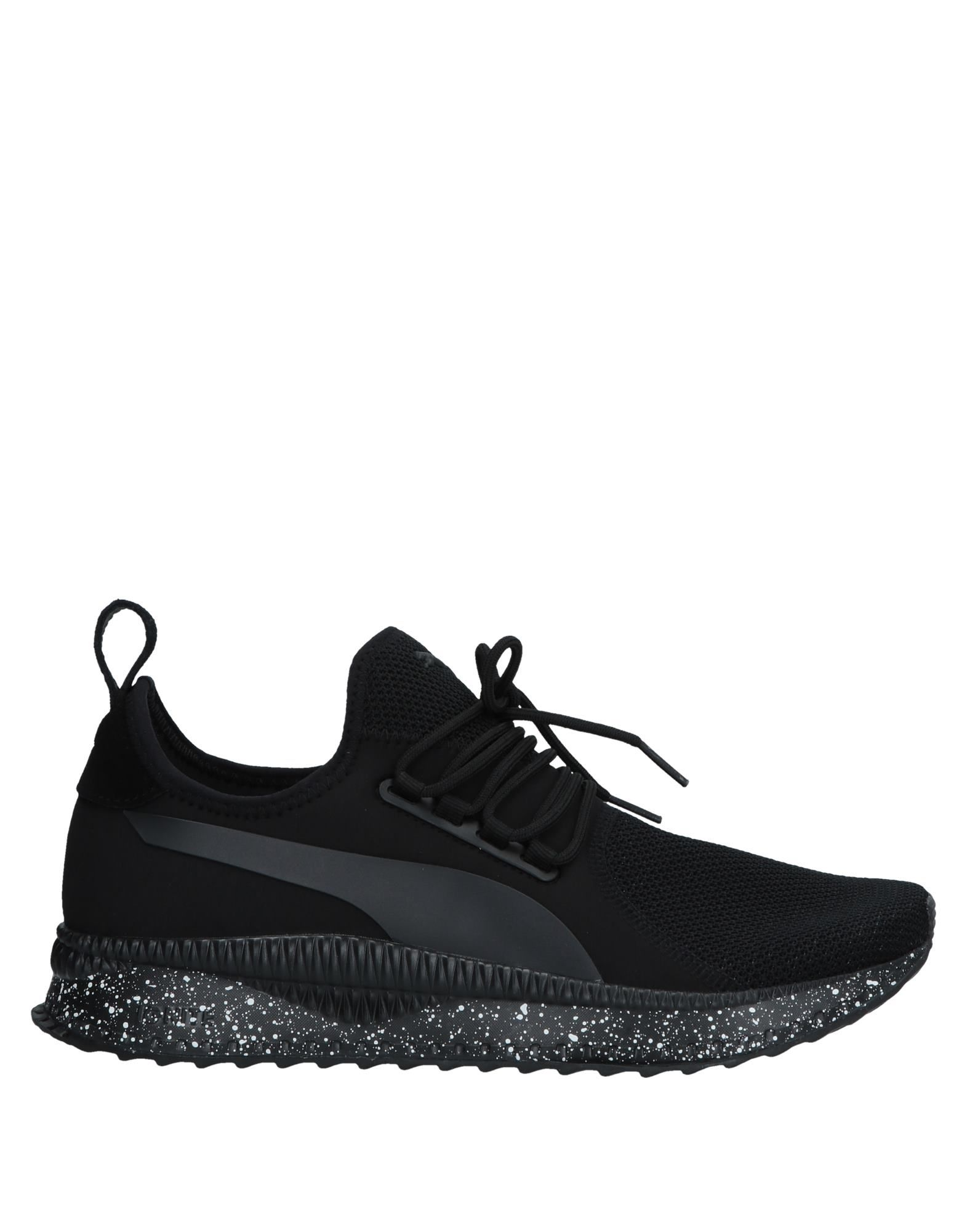 Rabatt echte Schuhe Herren Puma Sneakers Herren Schuhe  11559127PW a4e916