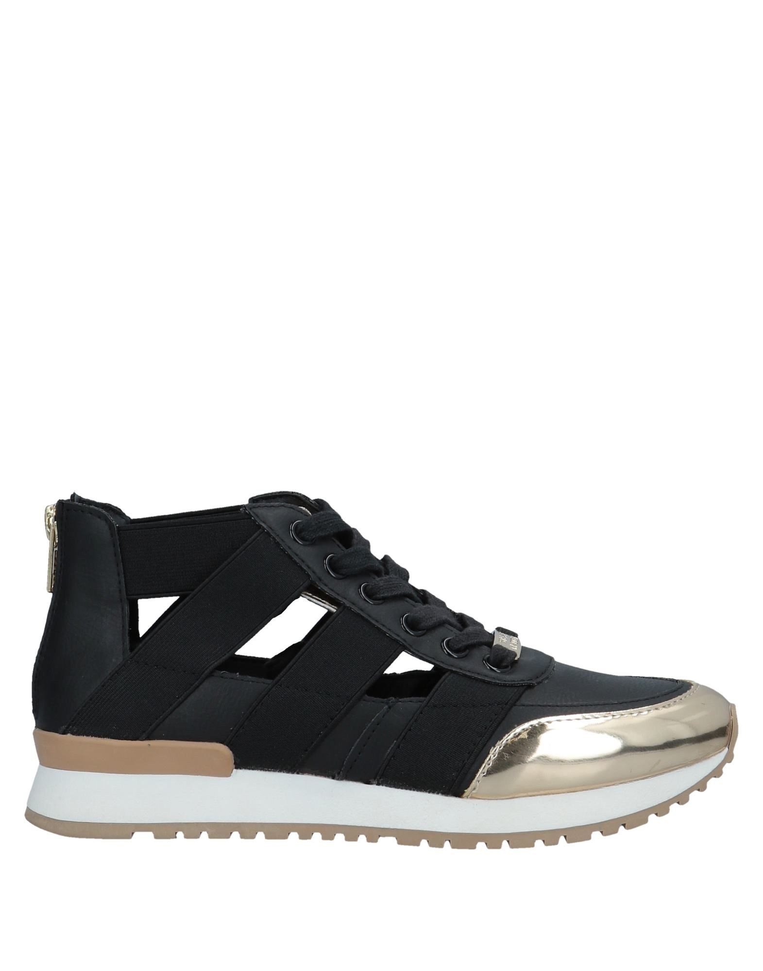 Gut um billige Schuhe zu tragenSteve Madden Sneakers Damen  11559135MM