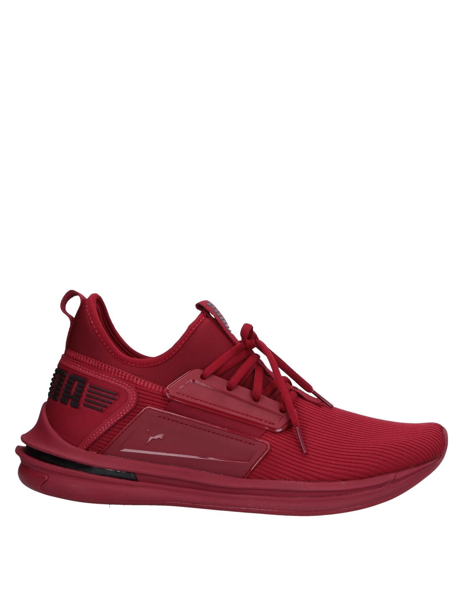 Rabatt Herren echte Schuhe Puma Sneakers Herren Rabatt  11559137PX 16f2a2