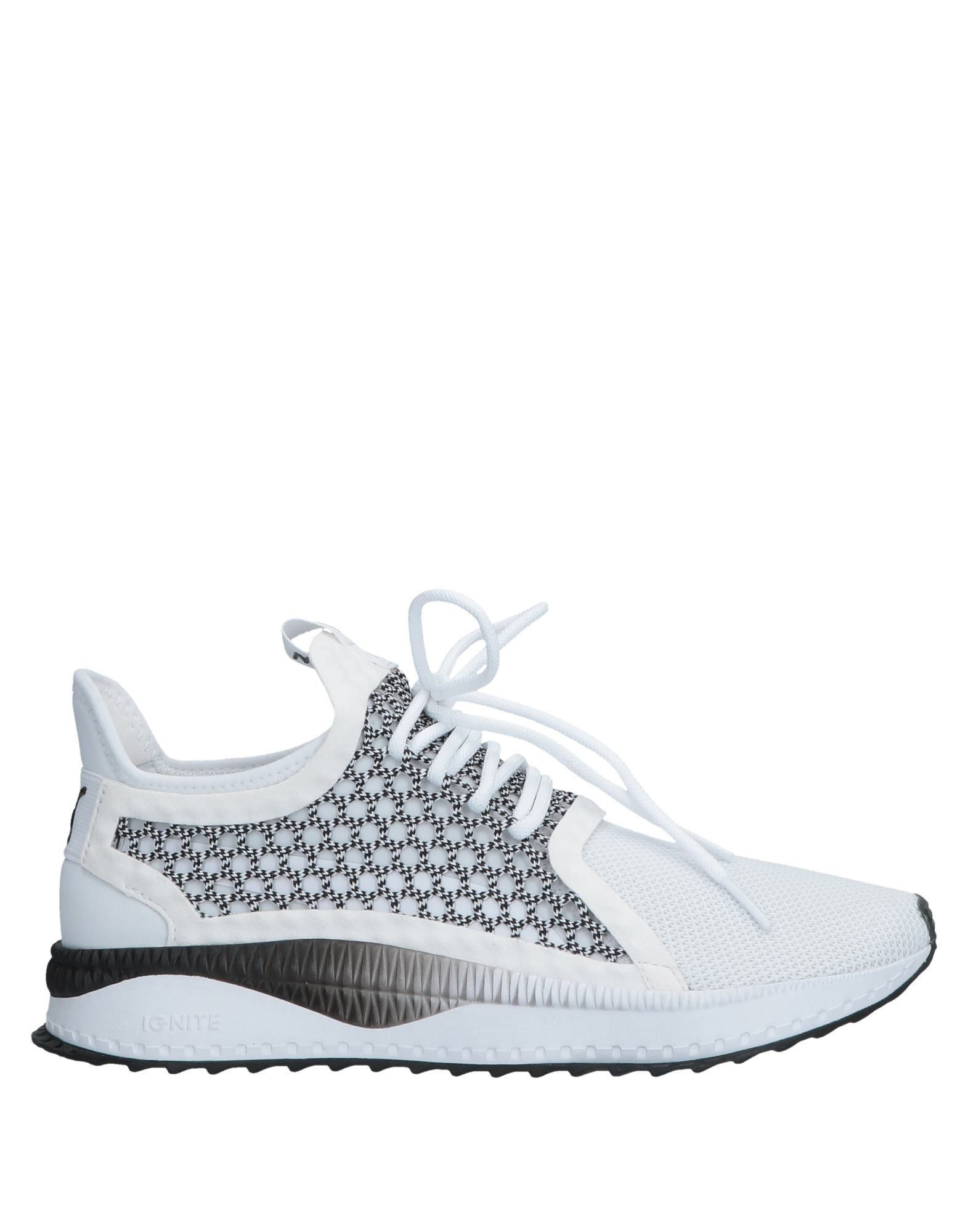 Puma Sneakers - Men  Puma Sneakers online on  Men Australia - 11559144CC 85d8c8