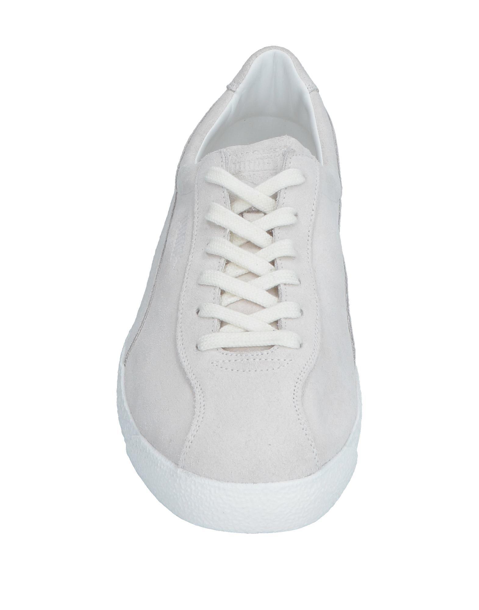 Rabatt echte Schuhe Puma  Sneakers Herren  Puma 11559154TU 6e7190