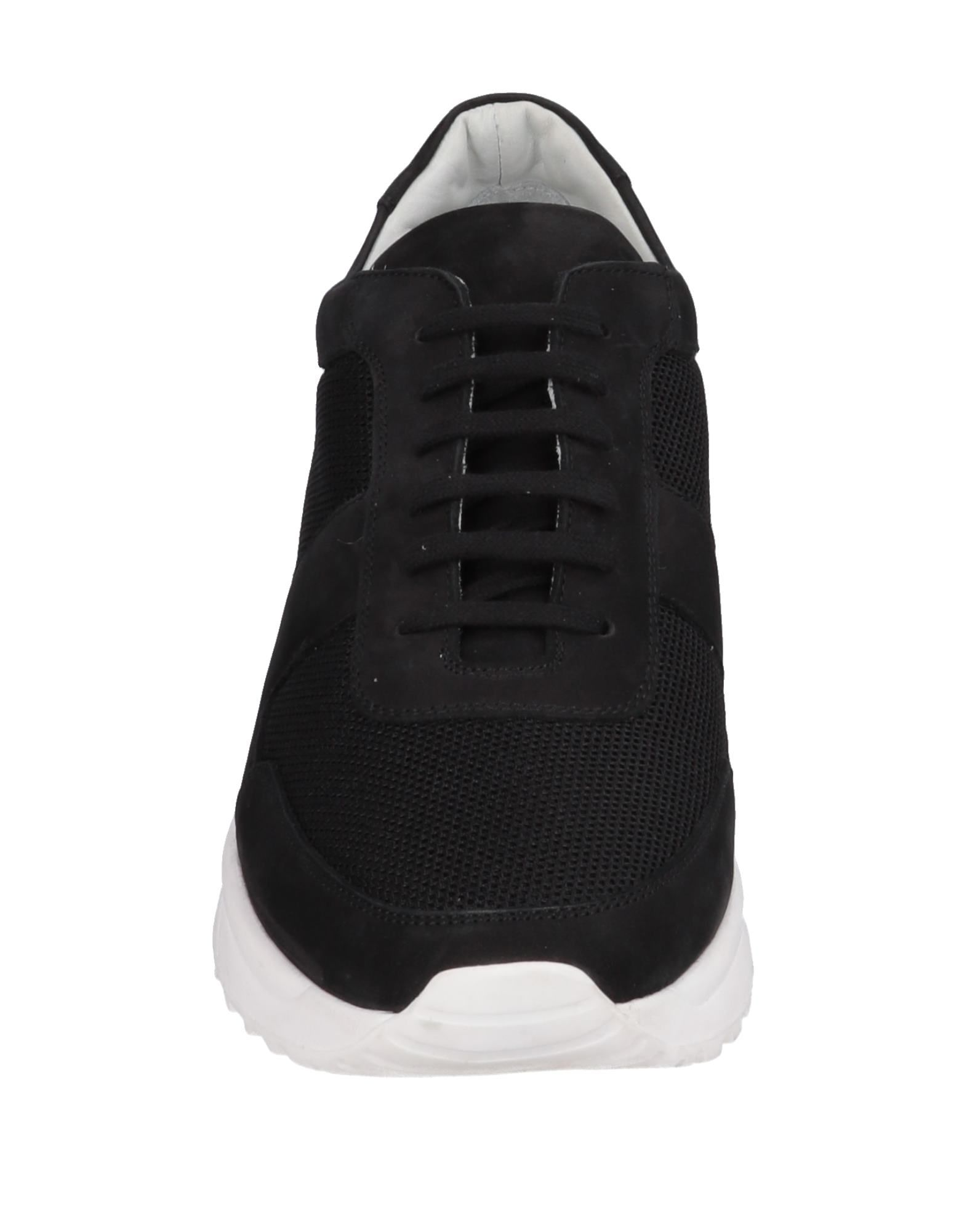 Common Projects Sneakers - Men Common Projects Sneakers online on 11559159FR  United Kingdom - 11559159FR on 6eb0df
