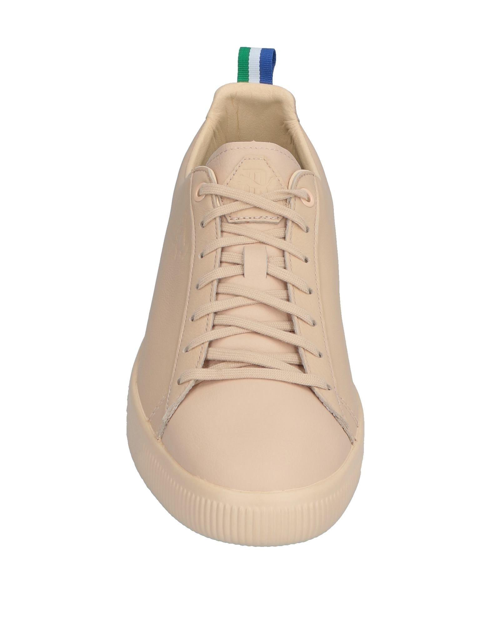 Rabatt echte Schuhe Puma Puma Puma X Big Sean Sneakers Herren  11559170UQ 1f5c8f