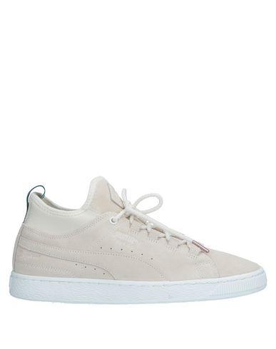 bd65087b9e3 Puma X Big Sean Sneakers - Men Puma X Big Sean Sneakers online on ...