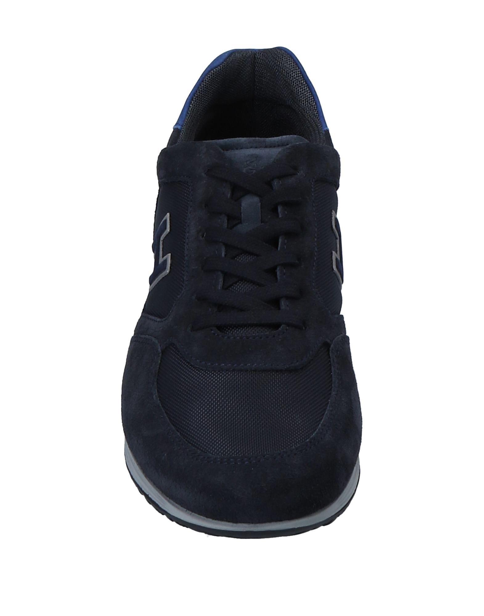 Hogan Sneakers Herren  11559174FI Gute Qualität beliebte Schuhe