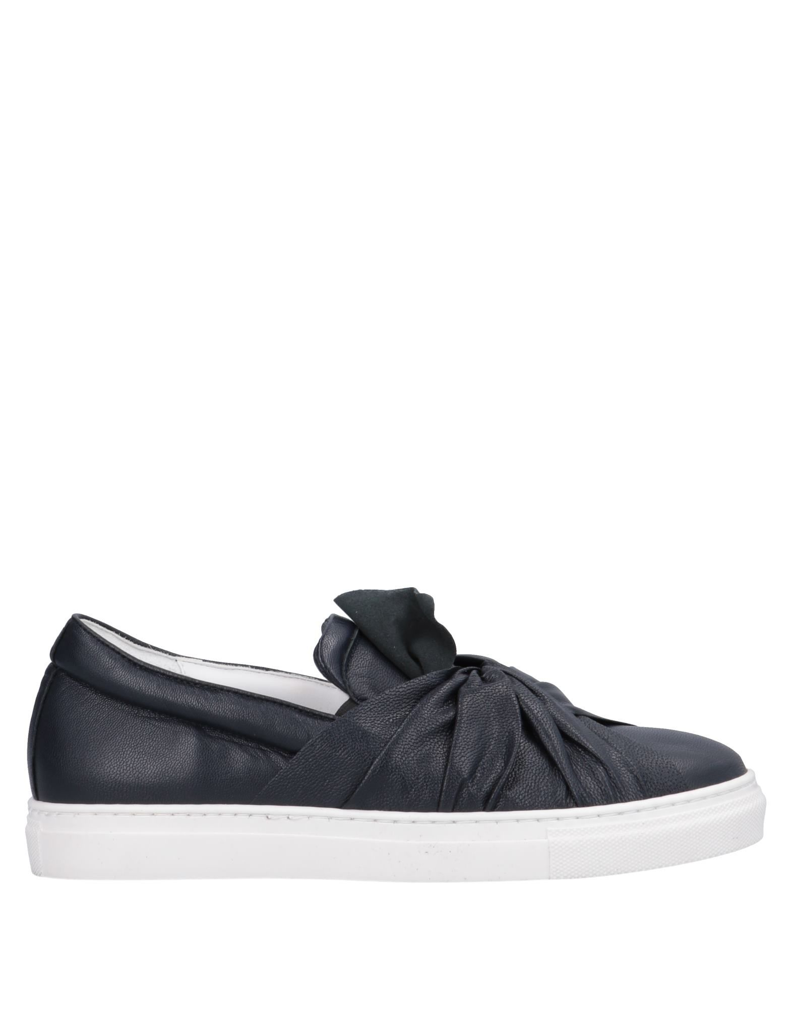 Ovye' By Cristina Lucchi By Sneakers - Women Ovye' By Lucchi Cristina Lucchi Sneakers online on  Australia - 11559175JG 5f161b