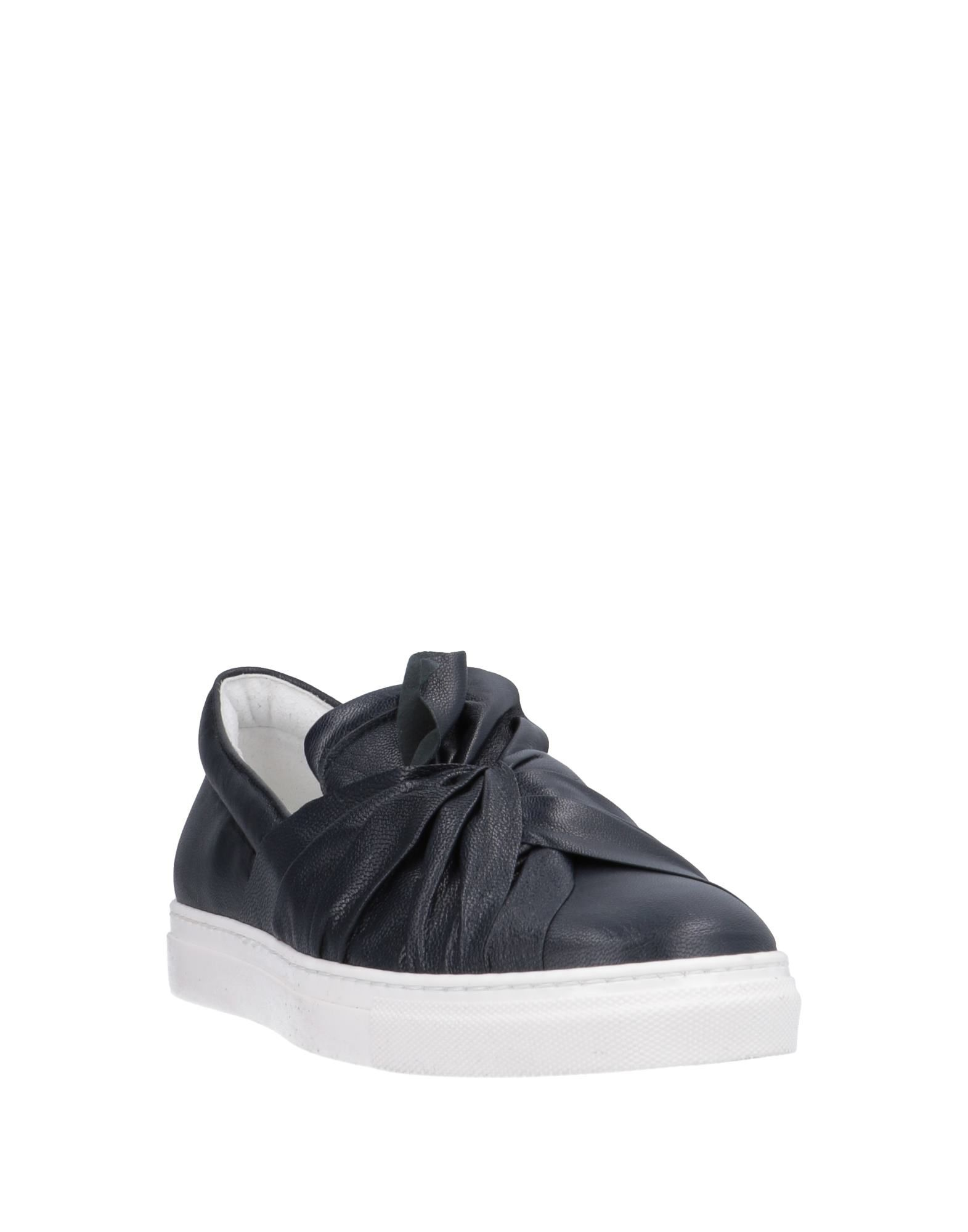 Ovye' By Cristina Lucchi Sneakers Sneakers Sneakers - Women Ovye' By Cristina Lucchi Sneakers online on  United Kingdom - 11559175JG 3392e6