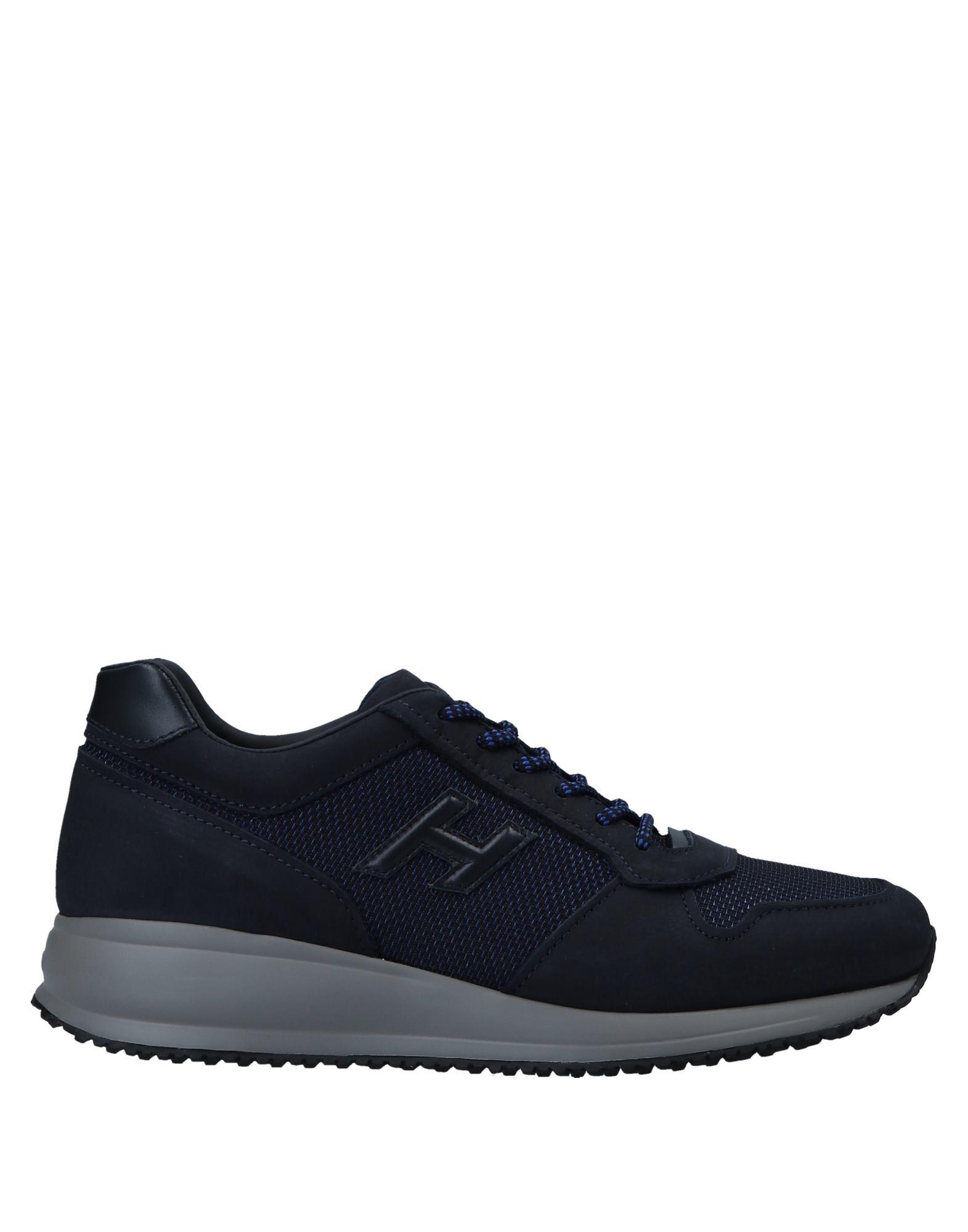 Hogan Sneakers Herren  11559179NC Schuhe Gute Qualität beliebte Schuhe 11559179NC 2d2506