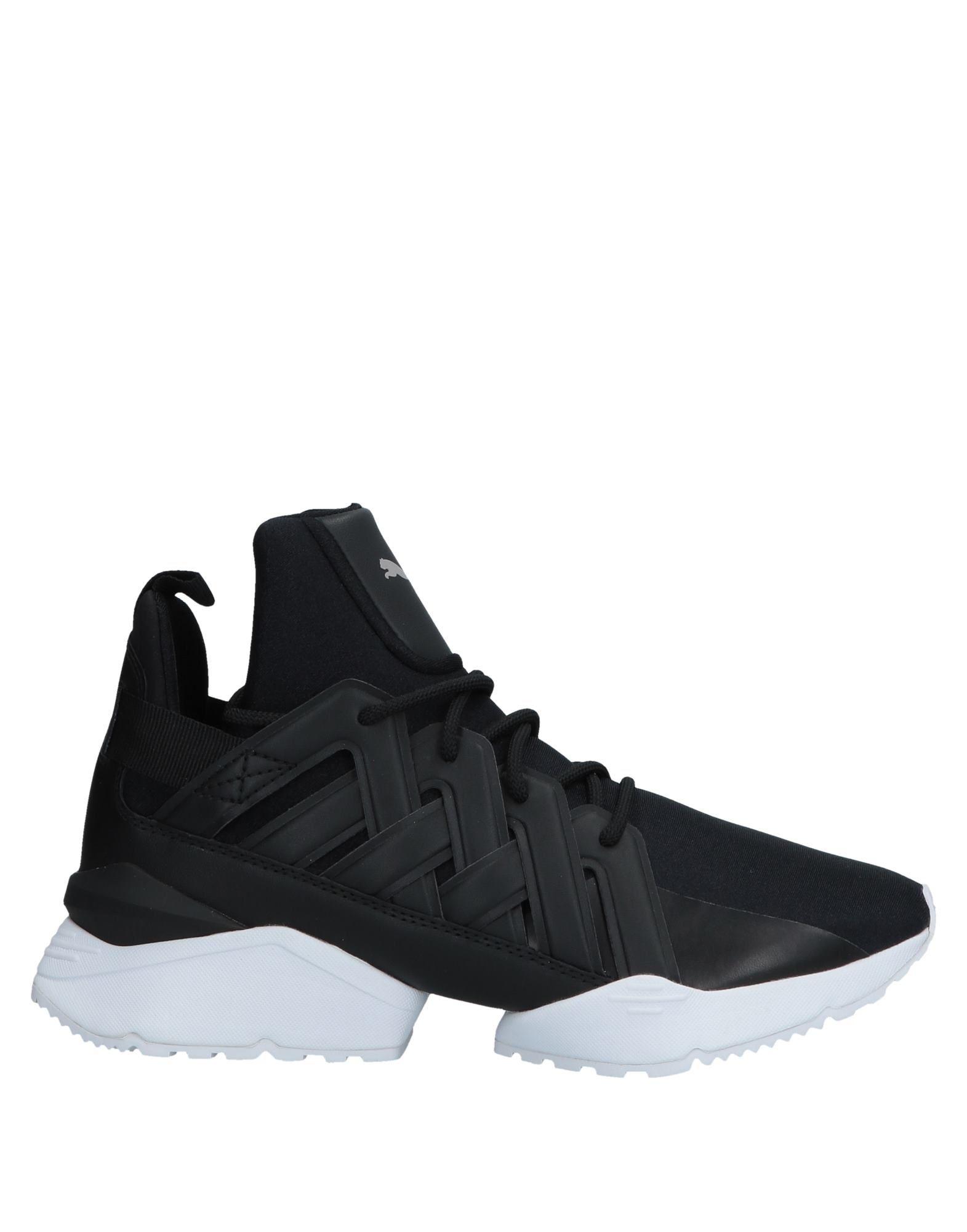 Puma Sneakers online - Women Puma Sneakers online Sneakers on  Australia - 11559184LQ 261cef