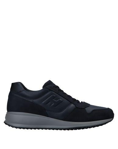 Los últimos zapatos de hombre y mujer Zapatillas Hogan Hogan Hombre - Zapatillas Hogan Zapatillas - 11559189XU Azul marino 46469e