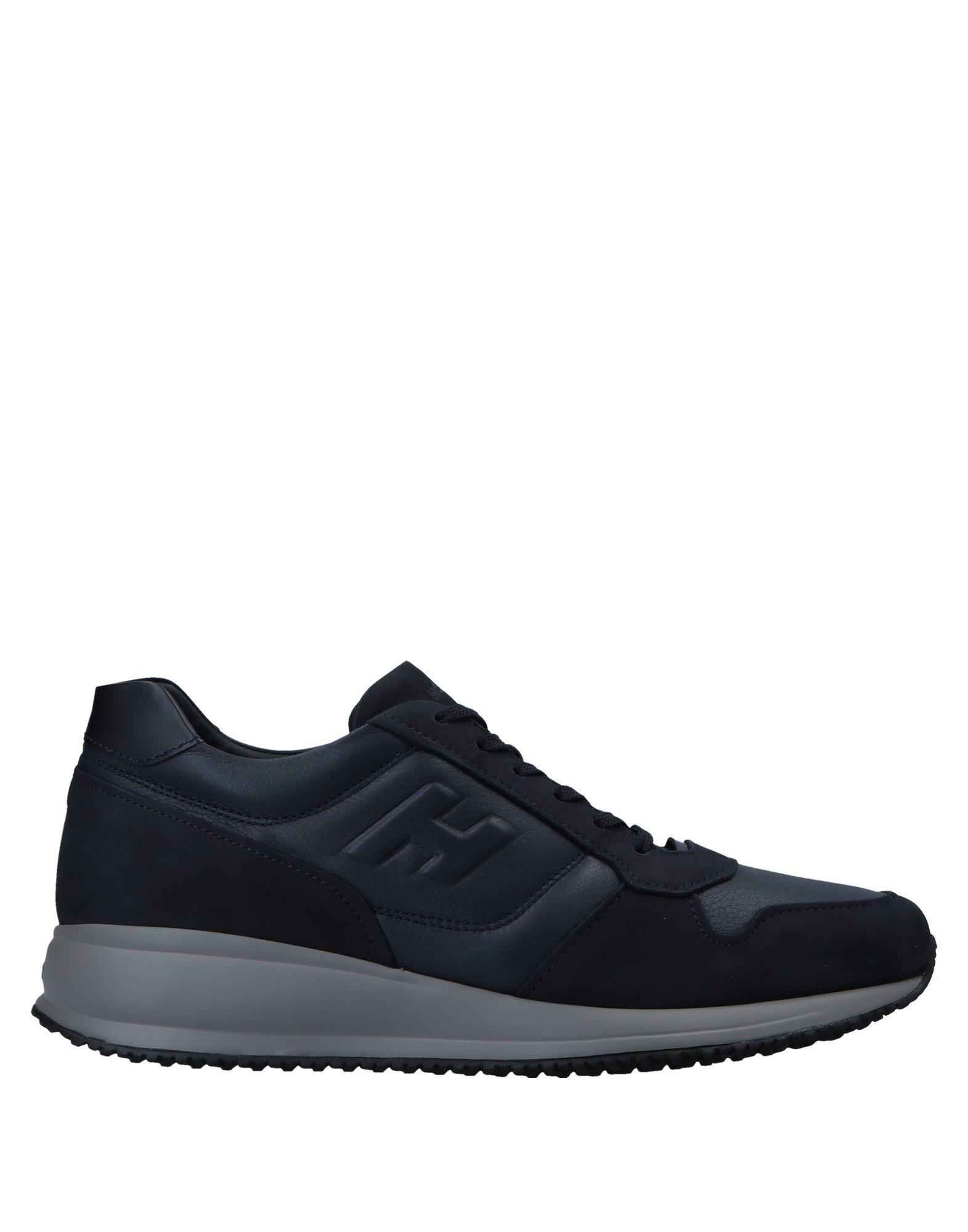 Sneakers Skechers Donna - 11244881AM Scarpe economiche e buone