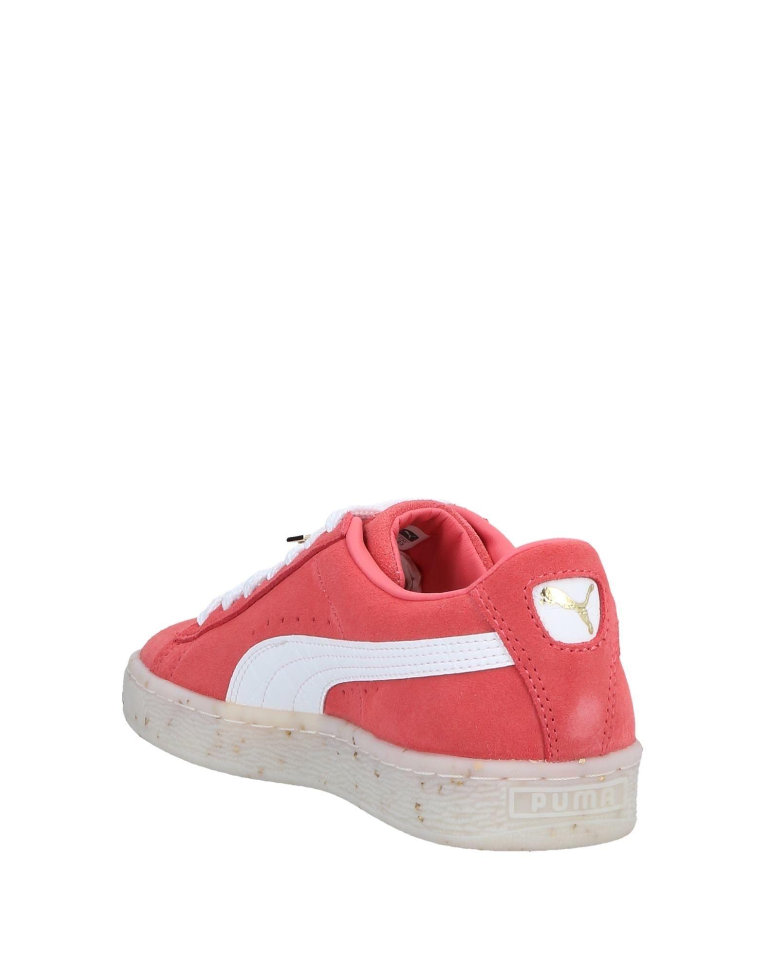 Puma 11559238ID Sneakers Damen  11559238ID Puma Gute Qualität beliebte Schuhe ddb044