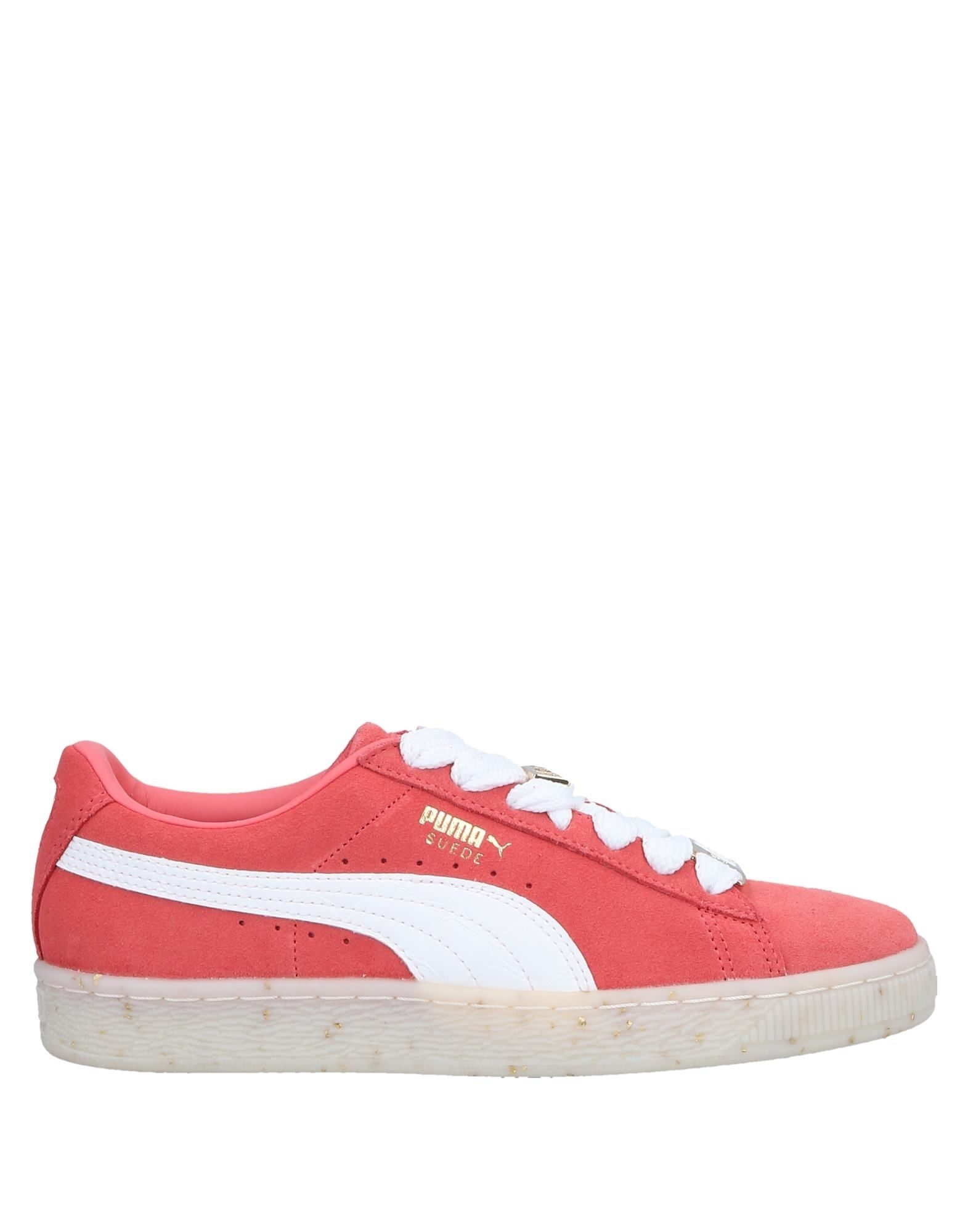 Puma Sneakers - Women  Puma Sneakers online on  Women Canada - 11559238ID 238c10