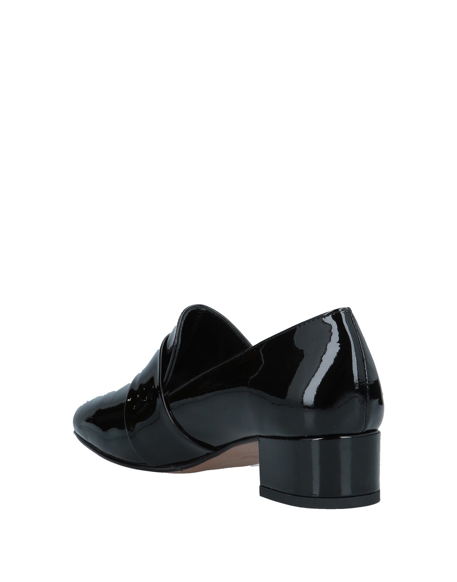 Stilvolle Mokassins billige Schuhe Griff Italia Mokassins Stilvolle Damen  11559240GM eee03f