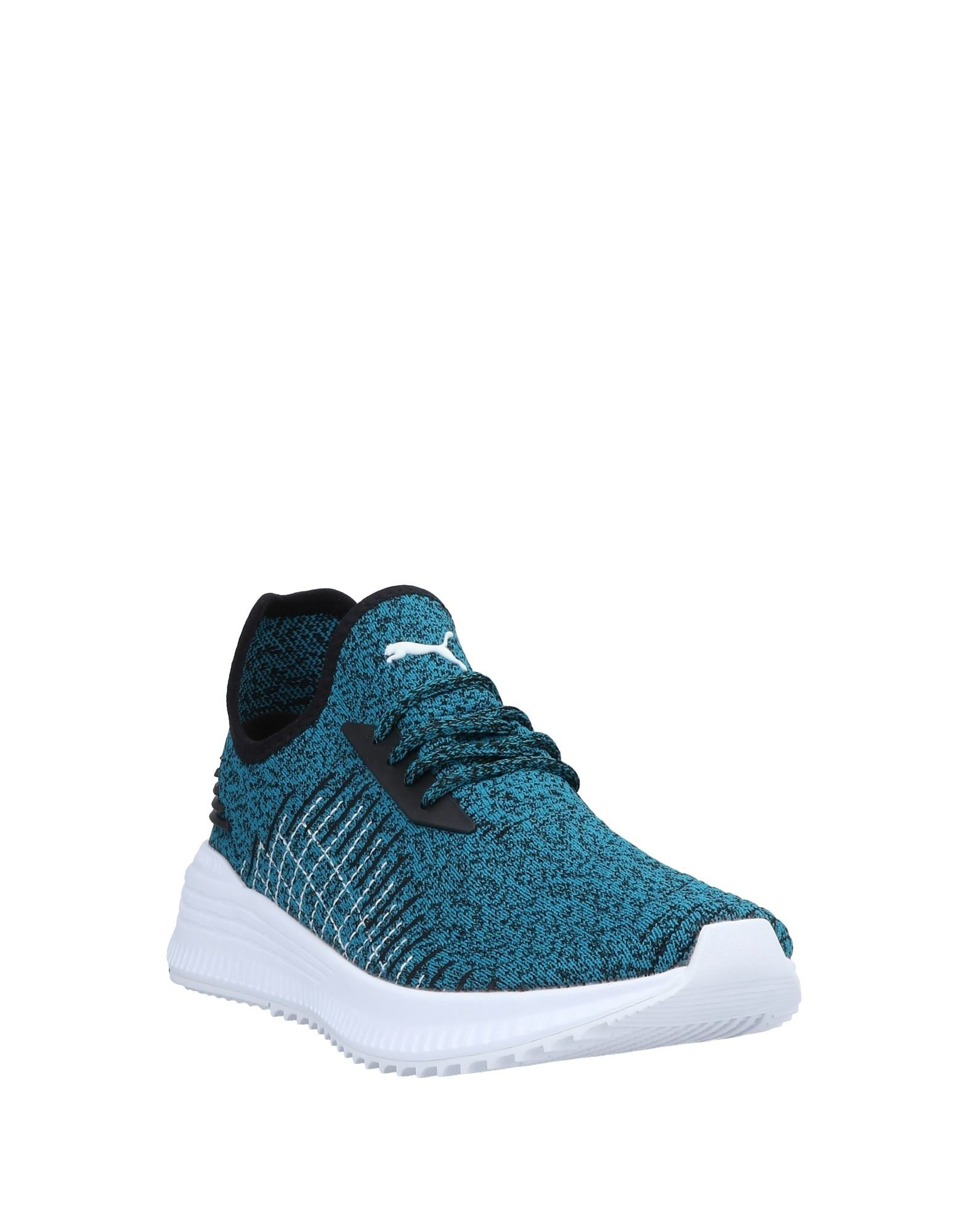 Puma Sneakers - Men Puma Sneakers online on    United Kingdom - 11559243ND 180c62