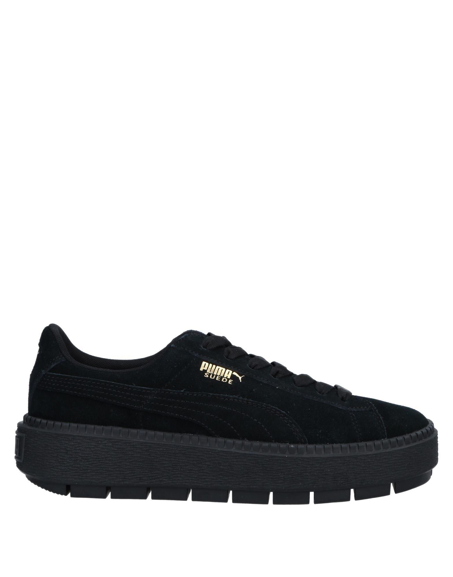 Puma Sneakers Sneakers - Women Puma Sneakers Puma online on  Australia - 11559266IO 601db5