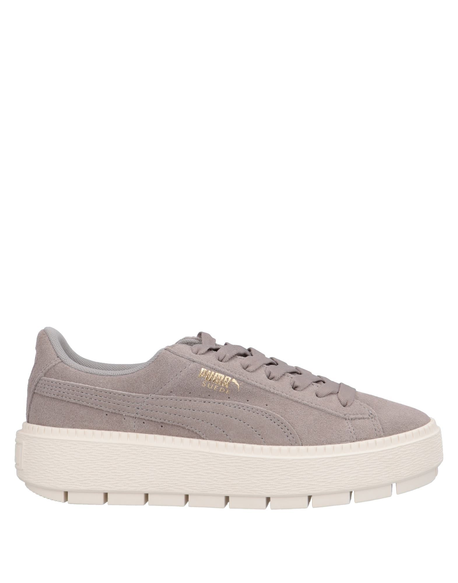 Puma Sneakers online - Women Puma Sneakers online Sneakers on  Australia - 11559269WV 497fed