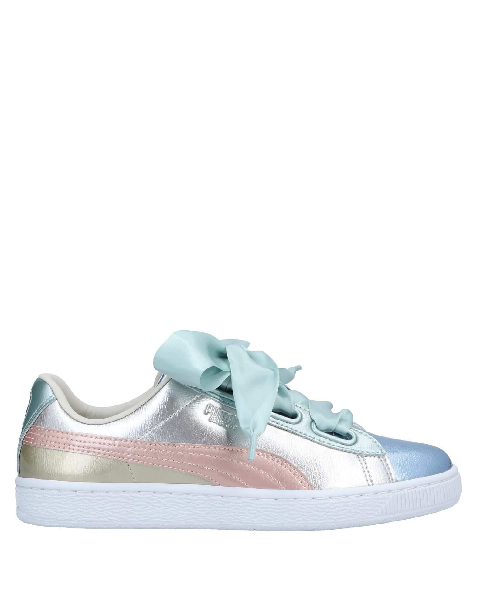 Puma Sneakers United - Women Puma Sneakers online on  United Sneakers Kingdom - 11559275KH c5db9a