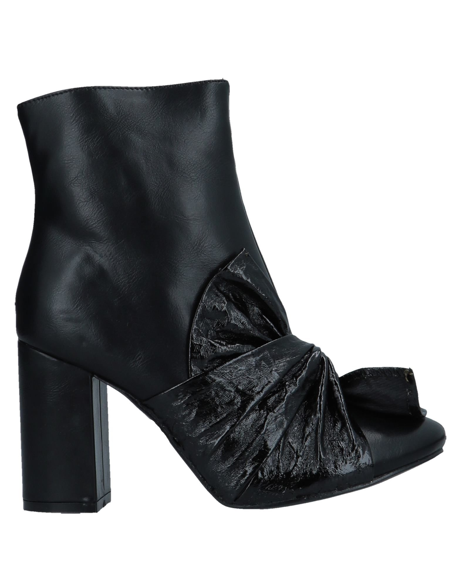 Lost Ink Ankle Boot - Women Lost Ink Ankle Boots - online on  Australia - Boots 11559280BI 843686