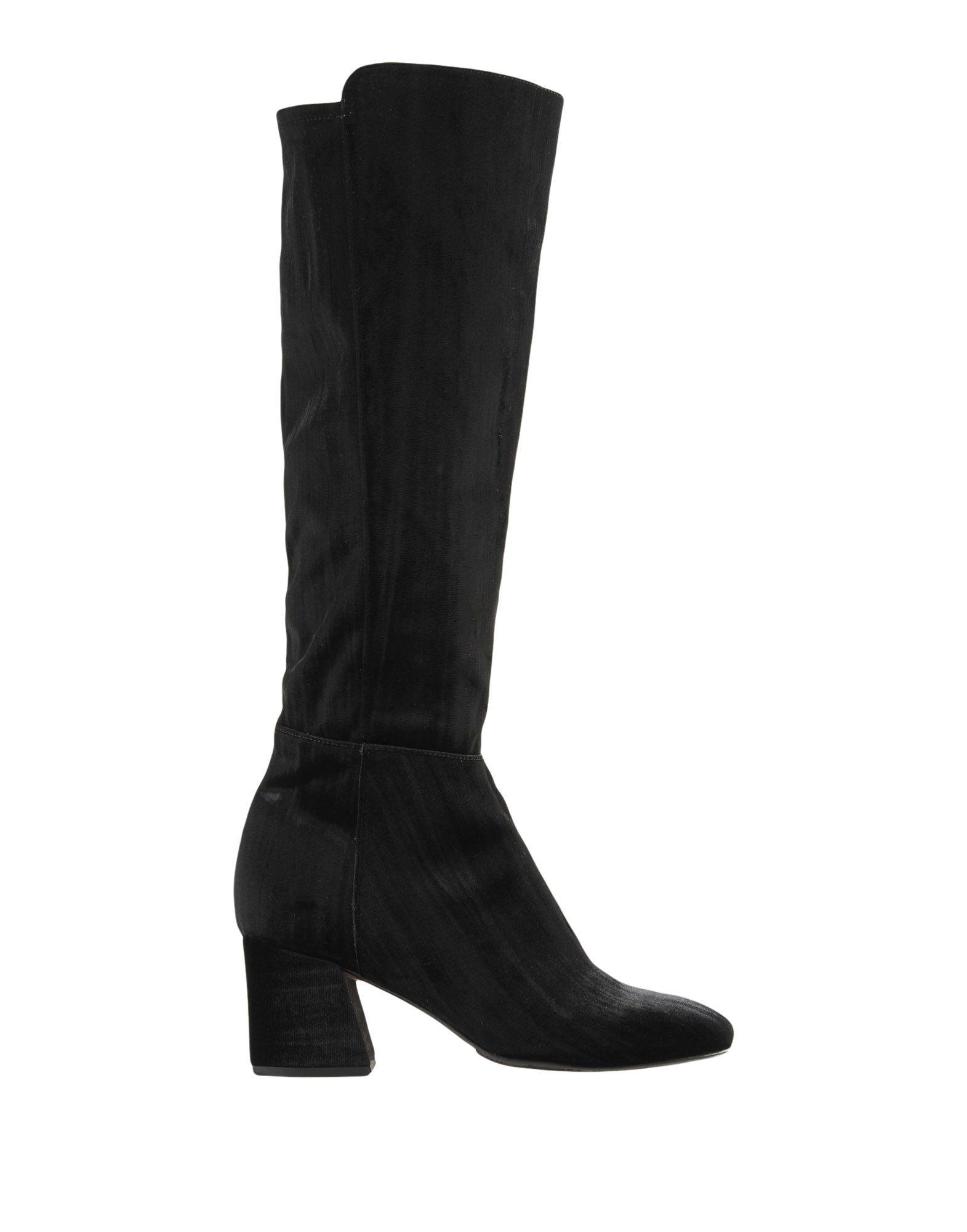 L'arianna Boots - Women L'arianna Boots online on 11559281OT  United Kingdom - 11559281OT on 5a854b