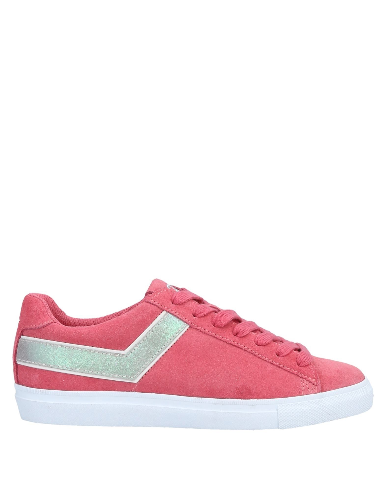 Pony on Sneakers - Women Pony Sneakers online on Pony  Canada - 11559282DH 79418a