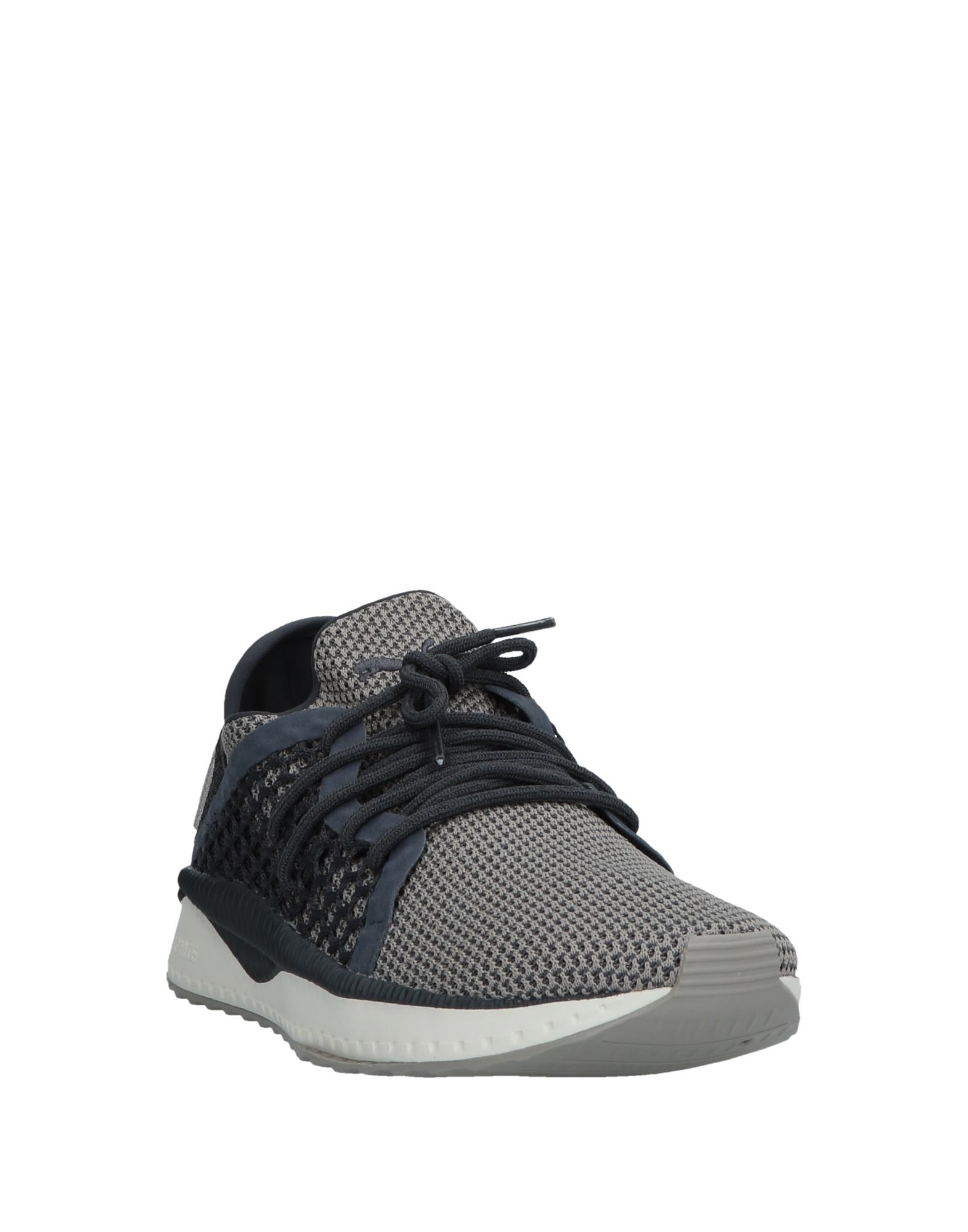 Rabatt echte  Schuhe Puma Sneakers Herren  echte 11559285HV 14497a