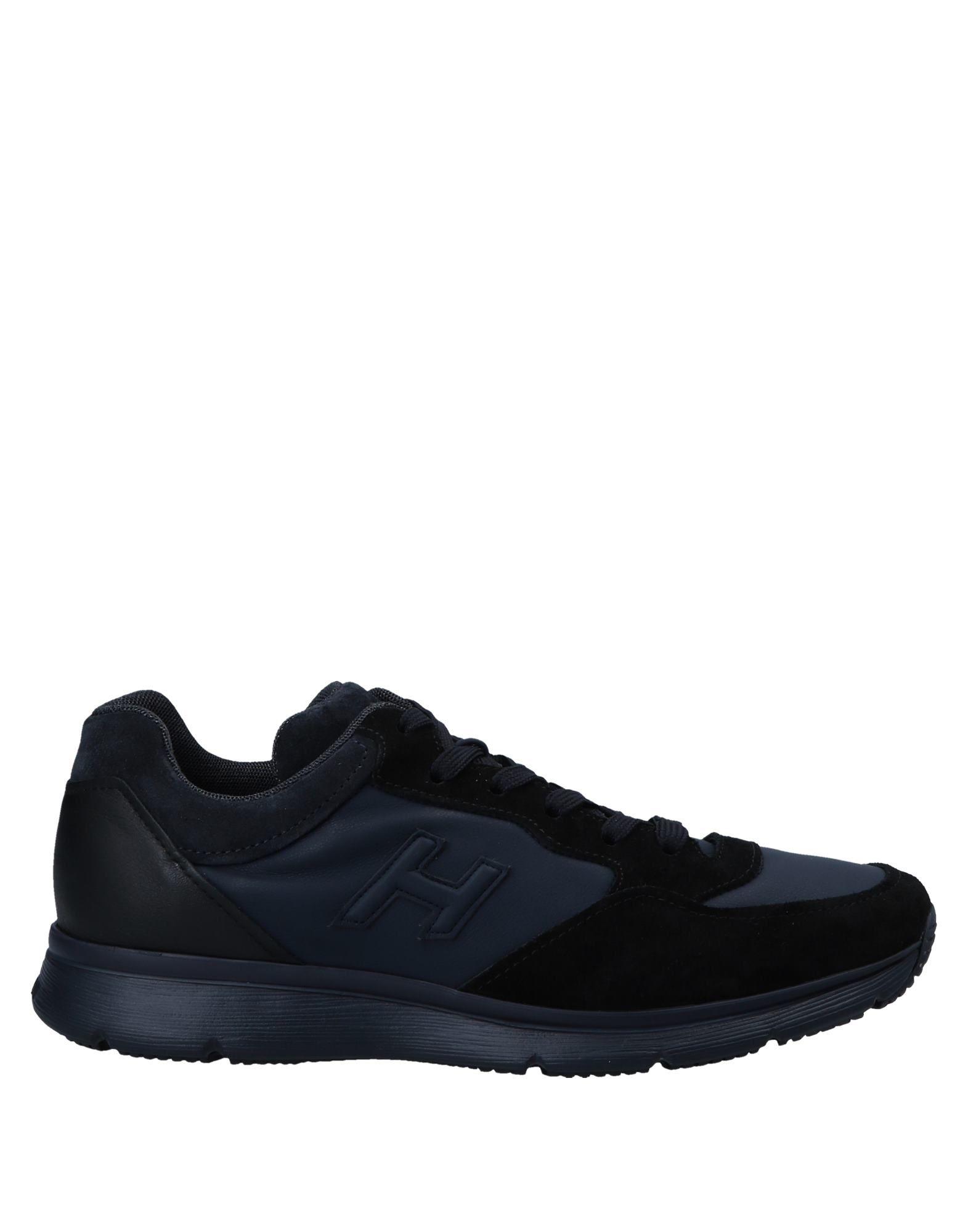 Sneakers Hogan Uomo - 11559307NB elegante