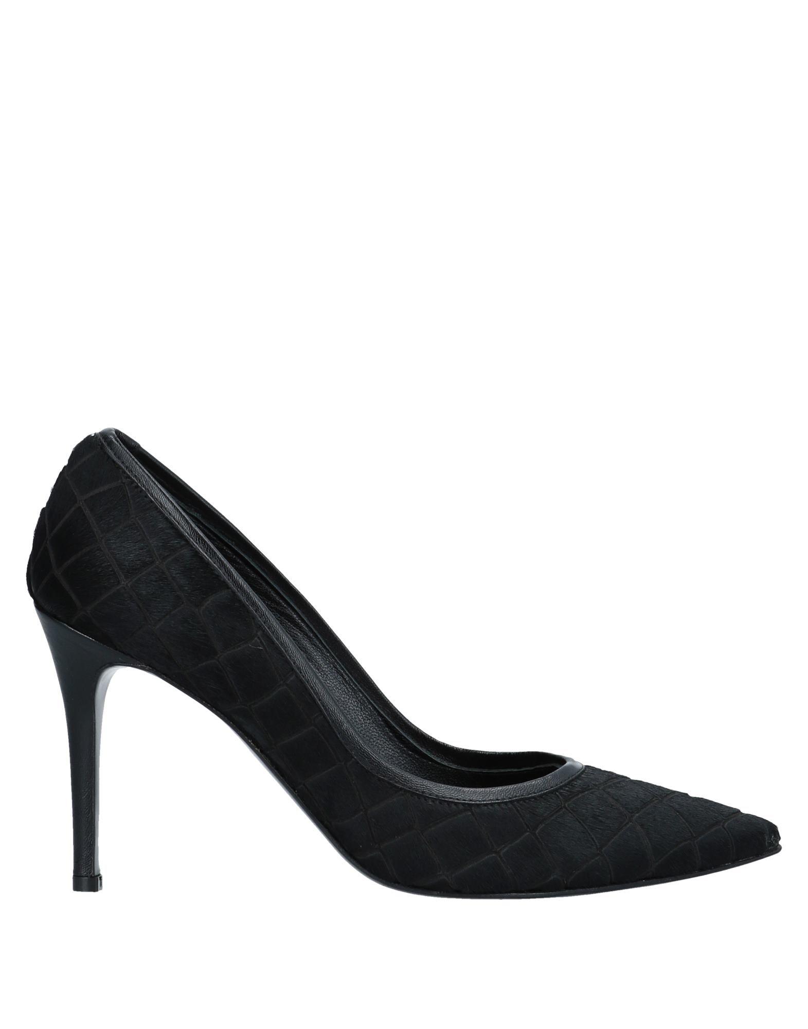 Schuhe Bizz Paris Qualität Pumps Damen 11559316WB Gute Qualität Paris beliebte Schuhe 938dd6
