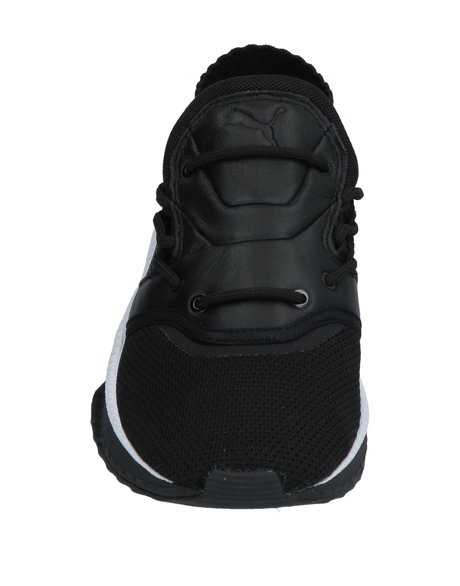 Puma Gute Sneakers Damen  11559323FM Gute Puma Qualität beliebte Schuhe 770c7f