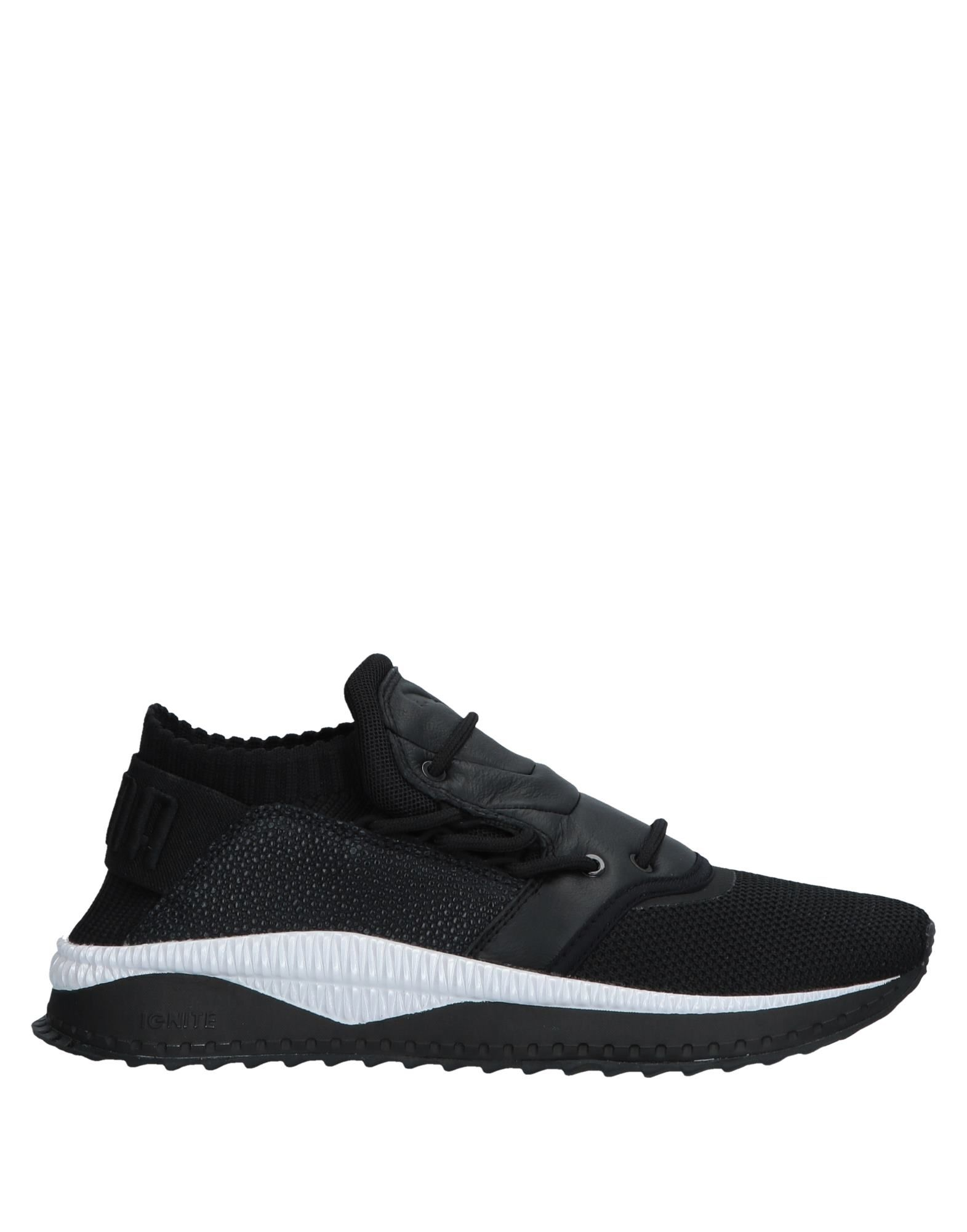 Puma Sneakers online - Women Puma Sneakers online Sneakers on  United Kingdom - 11559323FM c3994e