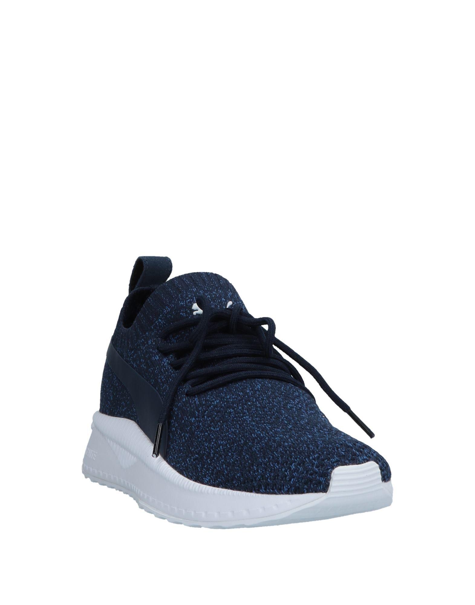 Rabatt echte Schuhe Puma Sneakers 11559327QG Herren  11559327QG Sneakers ecf3a5