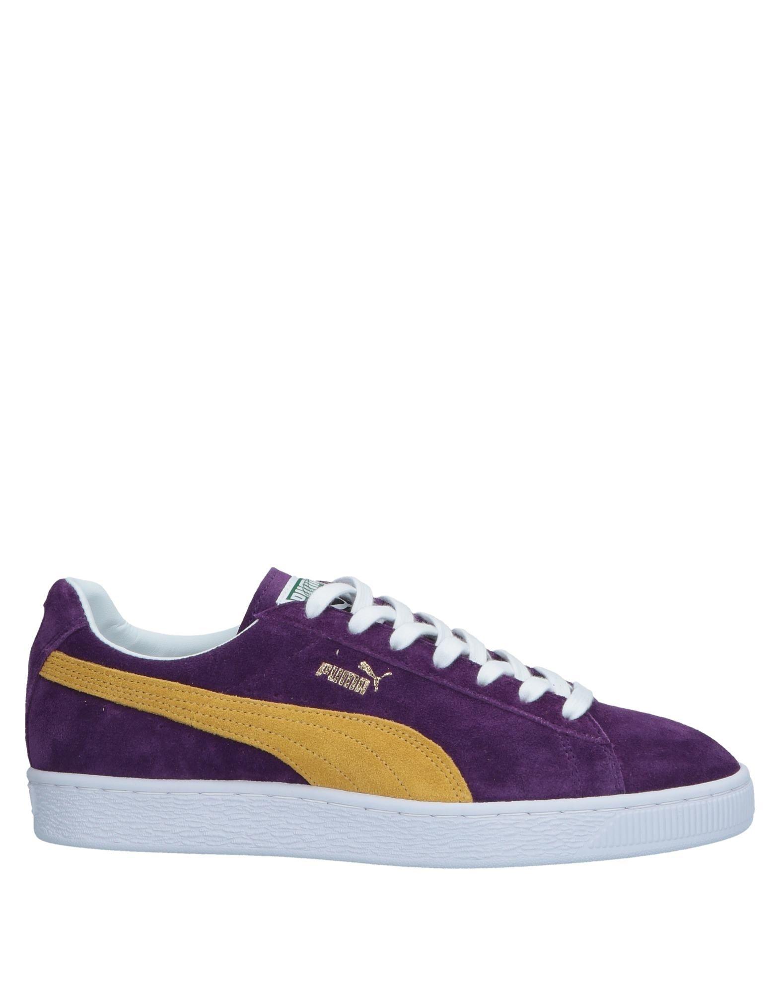 Puma Sneakers - Women Puma Sneakers Kingdom online on  United Kingdom Sneakers - 11559335NT 9cf627