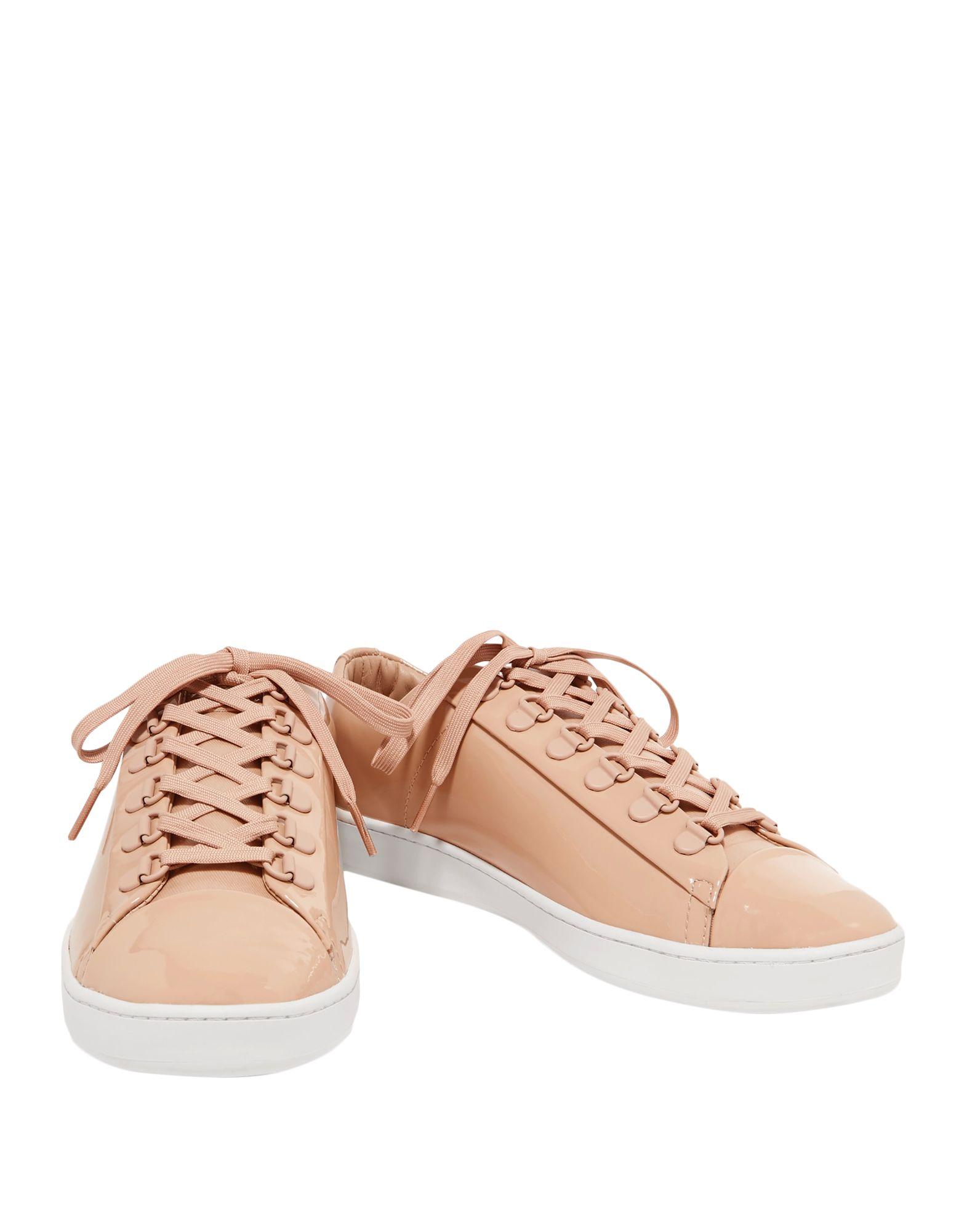 Stilvolle billige  Schuhe Dkny Sneakers Damen  billige 11559337LG c45059