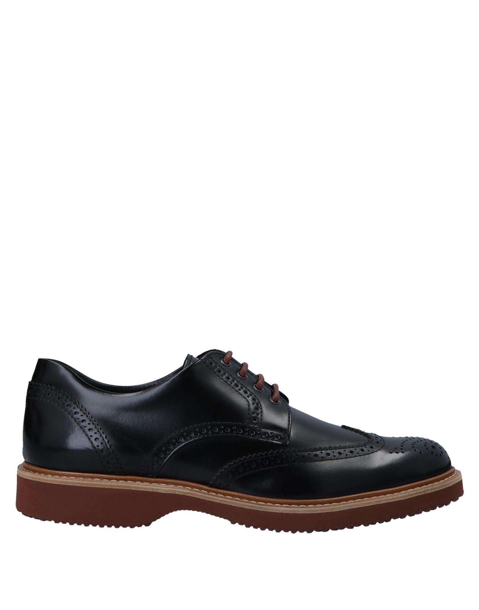 Hogan Schnürschuhe Herren  11559338LS Gute Qualität beliebte Schuhe