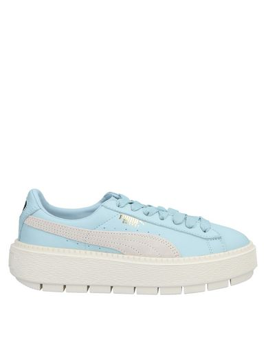 Puma Sneakers - Women Puma Sneakers online on YOOX United States - 11559346CR