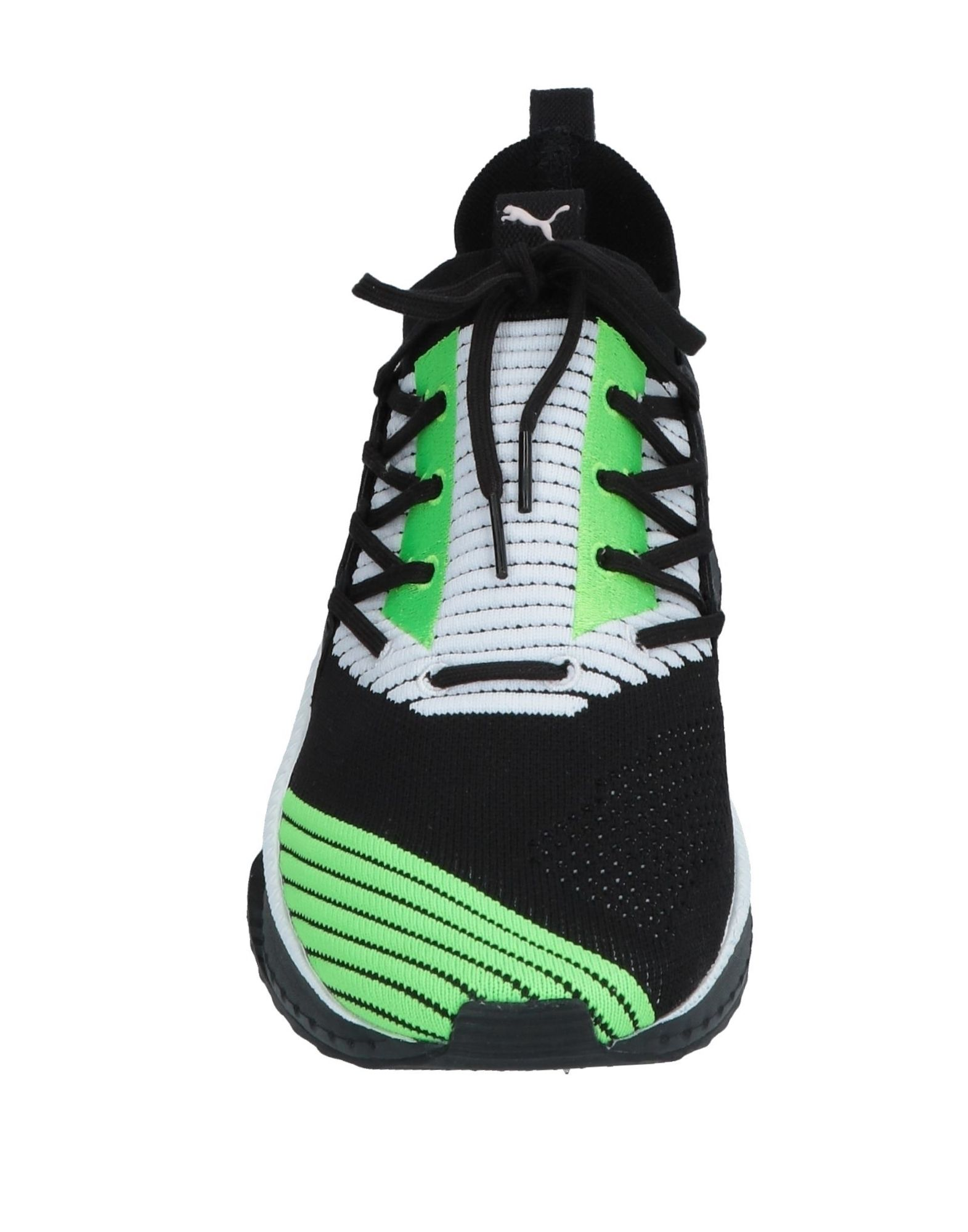 Rabatt echte Schuhe 11559351XE Puma Sneakers Herren  11559351XE Schuhe 14c511