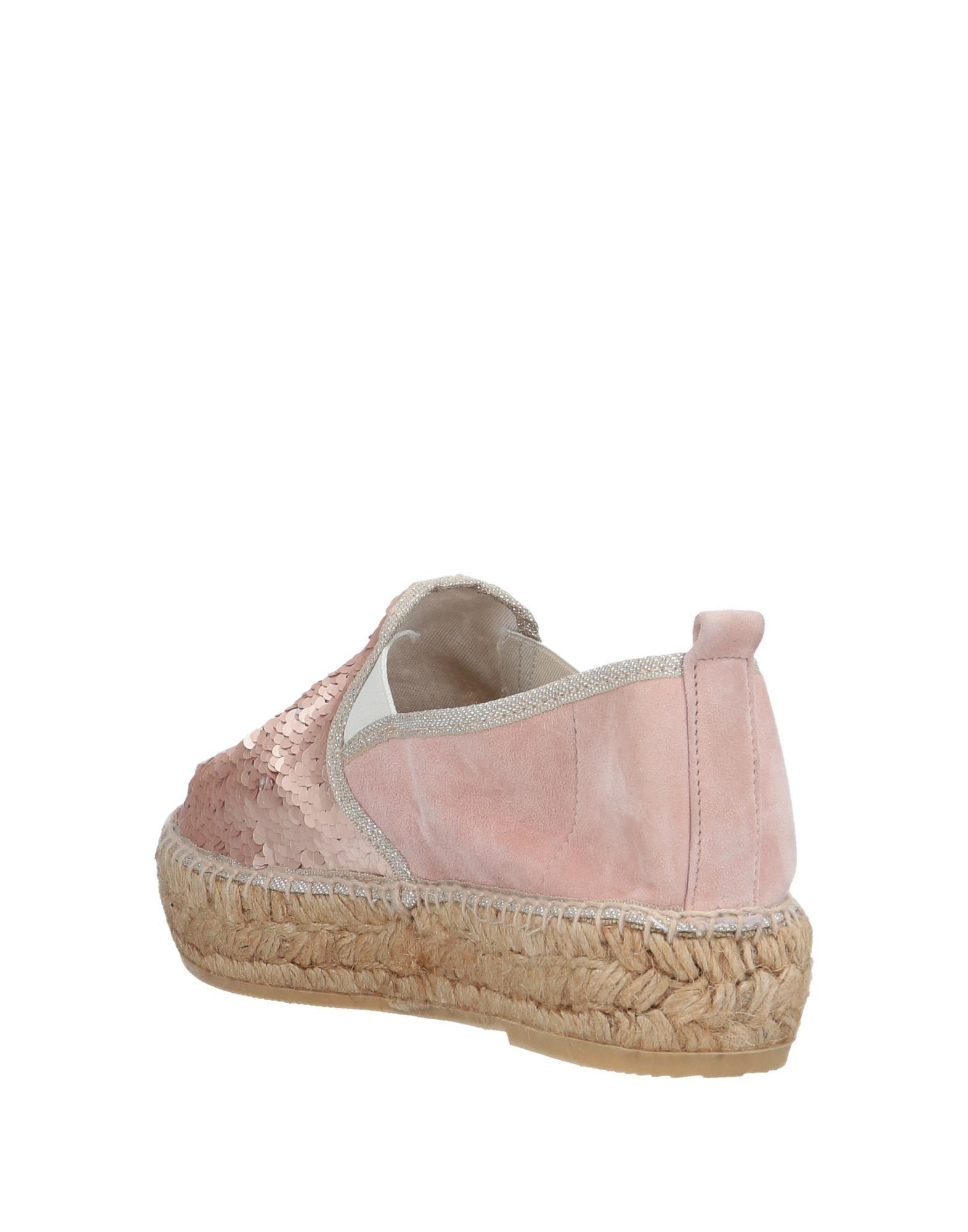 Montané 11559370KJ Espadrilles Damen  11559370KJ Montané Gute Qualität beliebte Schuhe 6af141