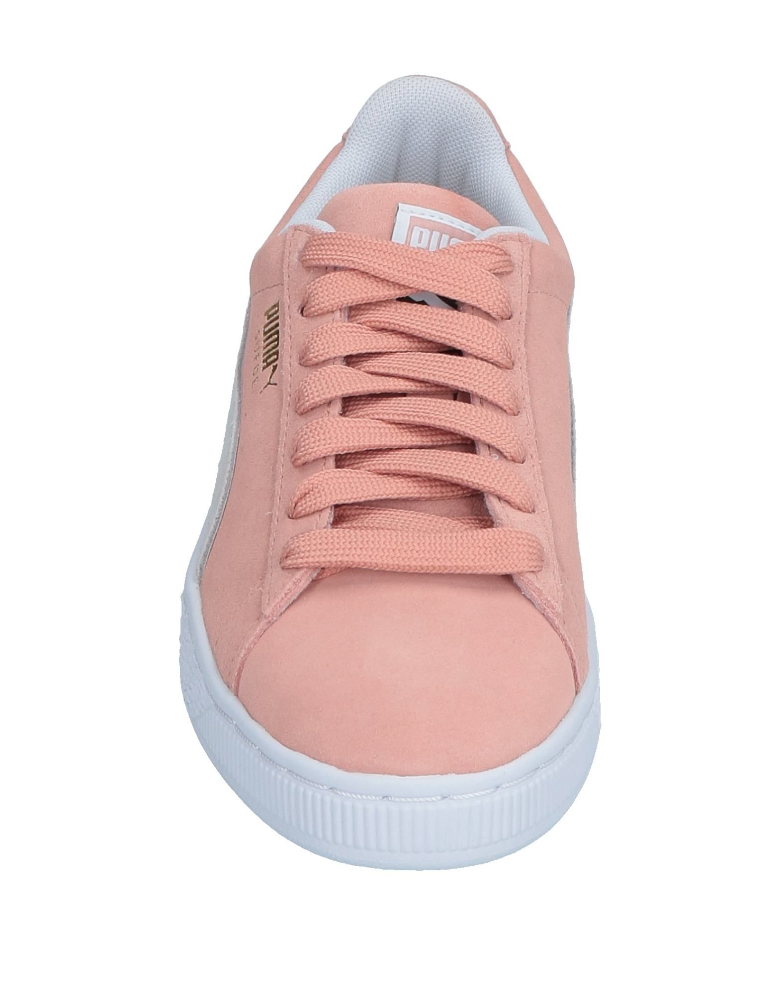 Puma Sneakers Damen  11559371EO Schuhe Gute Qualität beliebte Schuhe 11559371EO 1bd96c