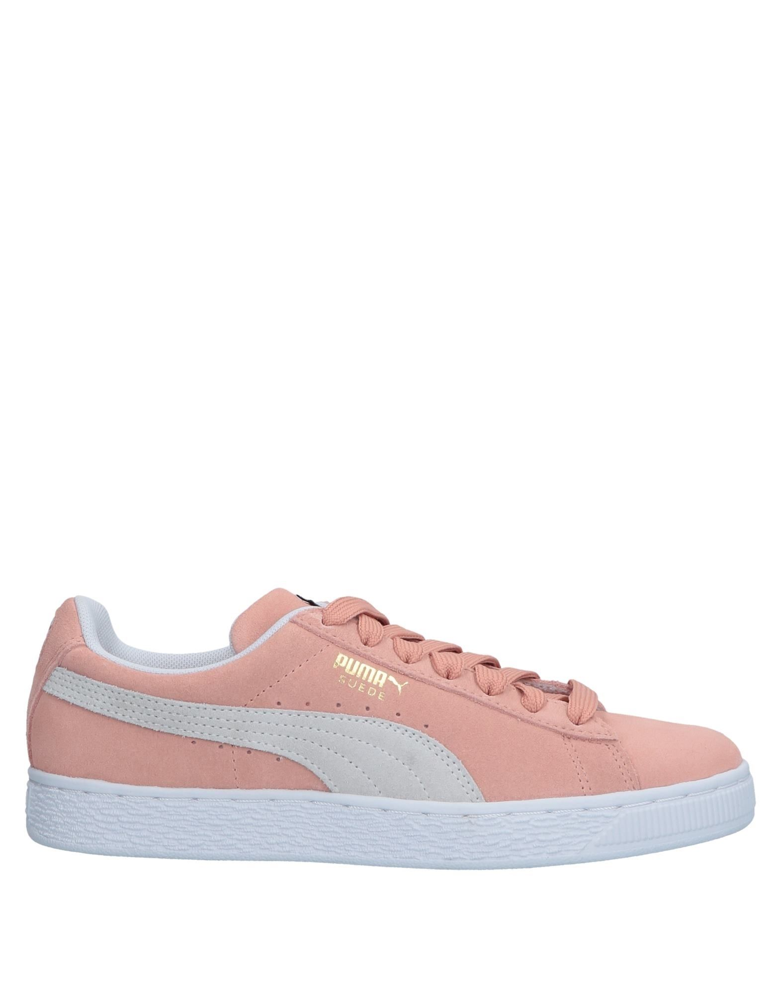Puma Sneakers - Women Puma Sneakers - online on  Canada - Sneakers 11559371EO 5465e3
