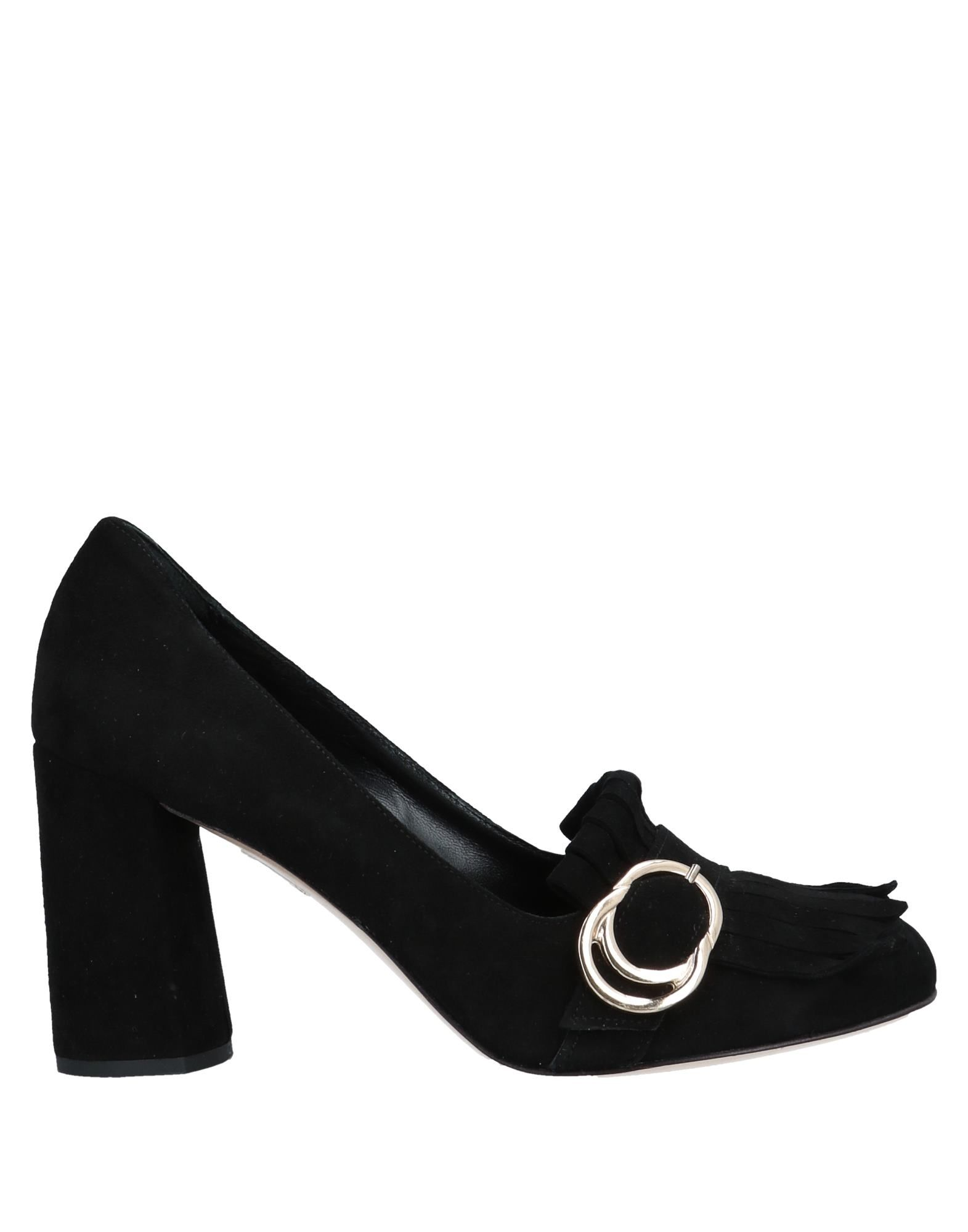 Lea 11559373AT Gute Qualität beliebte Schuhe