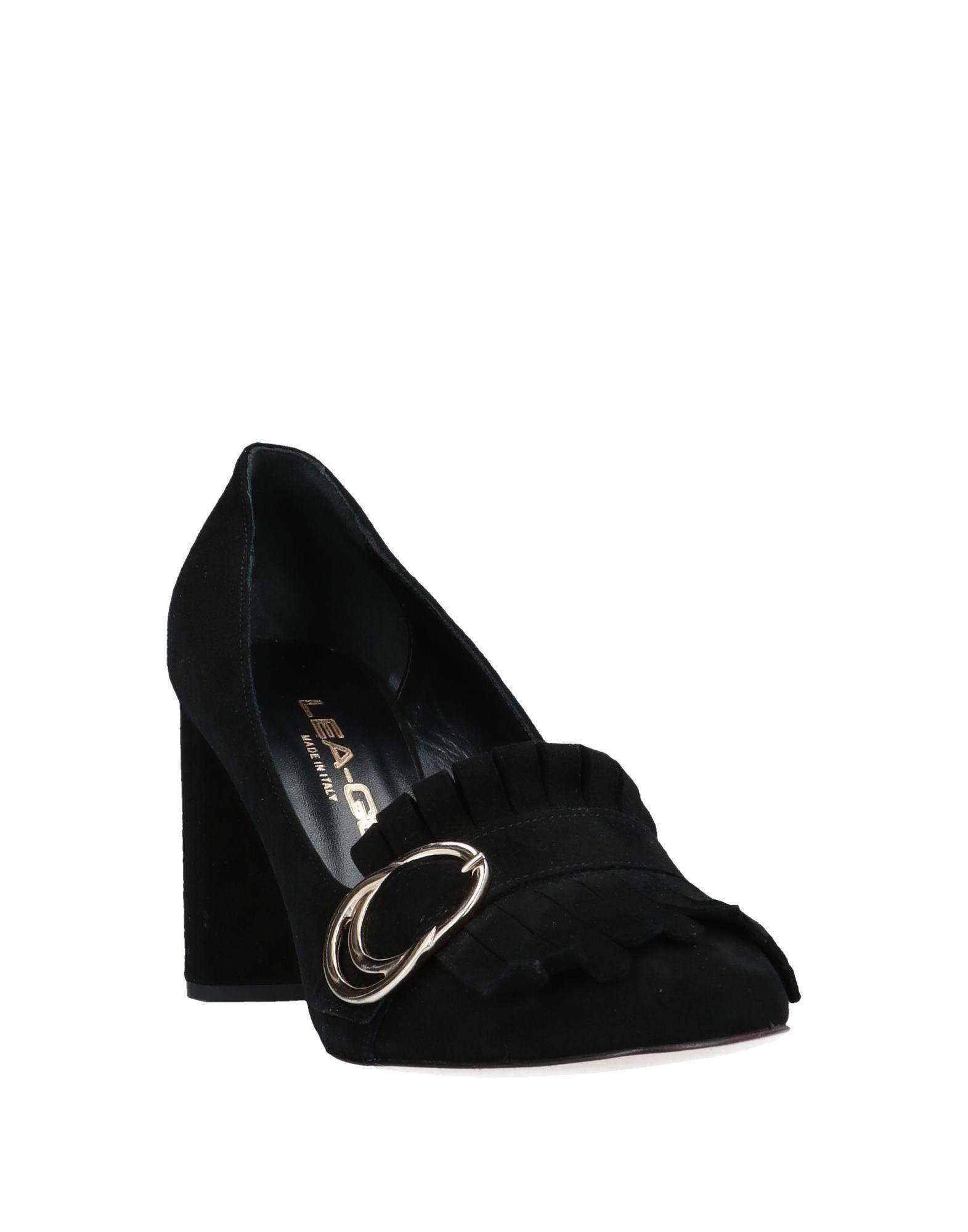 Lea 11559373AT Gute Gute 11559373AT Qualität beliebte Schuhe ad55a4