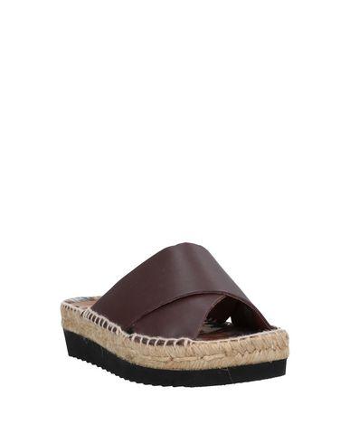 Sandales Montané Montané Chocolat Sandales wqYWF8P
