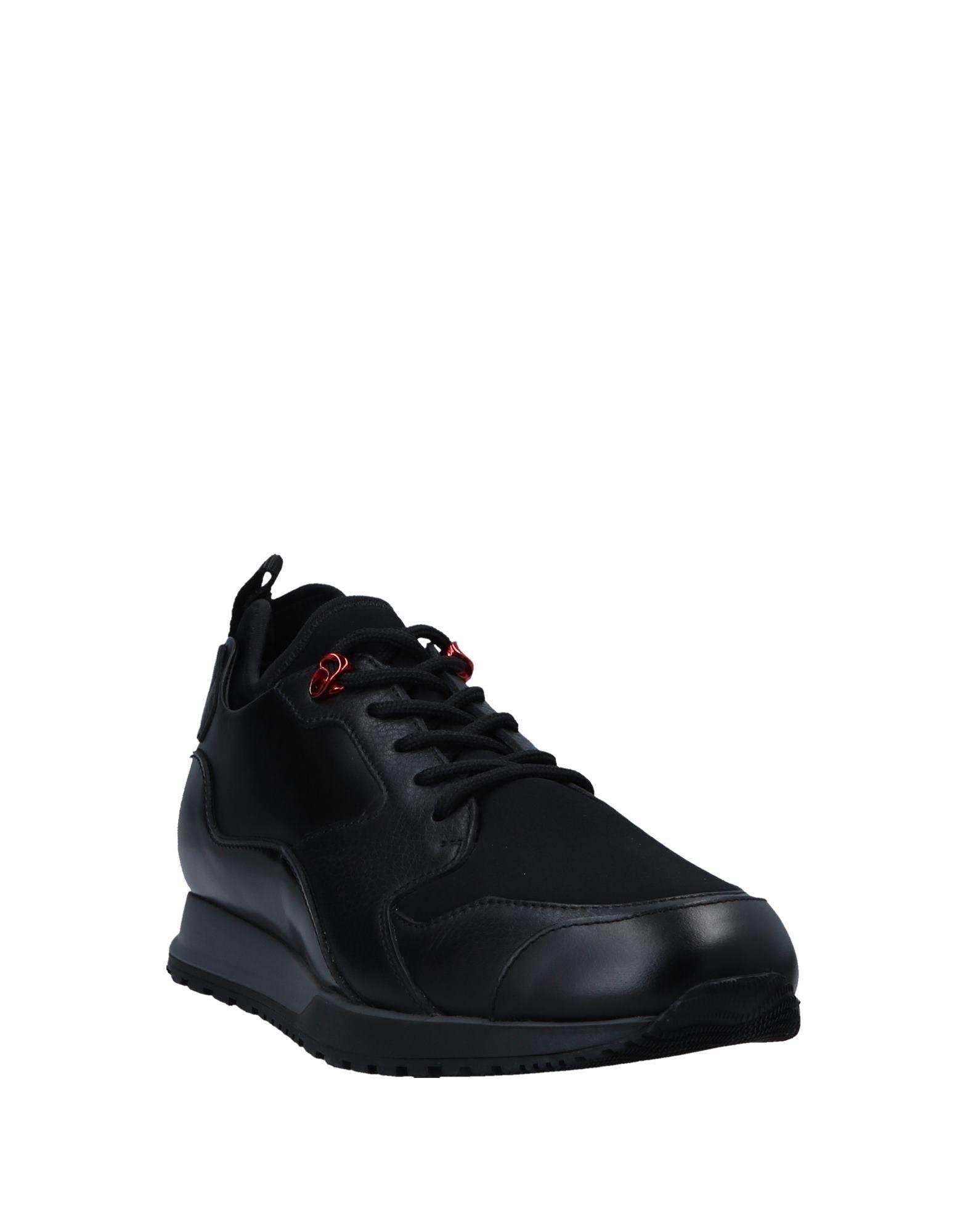 Hogan Sneakers Herren  11559399TV Gute Qualität beliebte Schuhe
