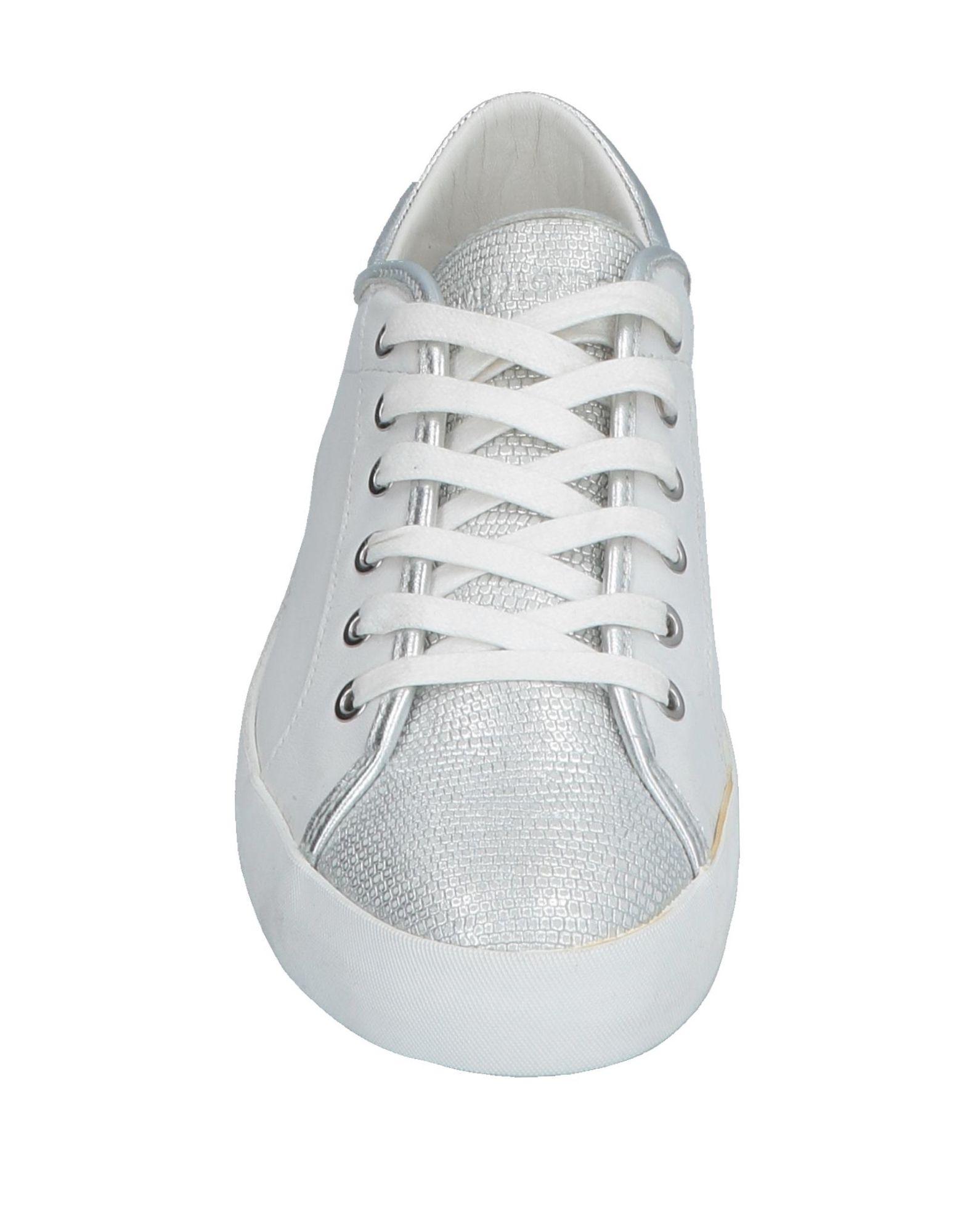Crime London Sneakers Qualität Damen  11559408VG Gute Qualität Sneakers beliebte Schuhe 83a308