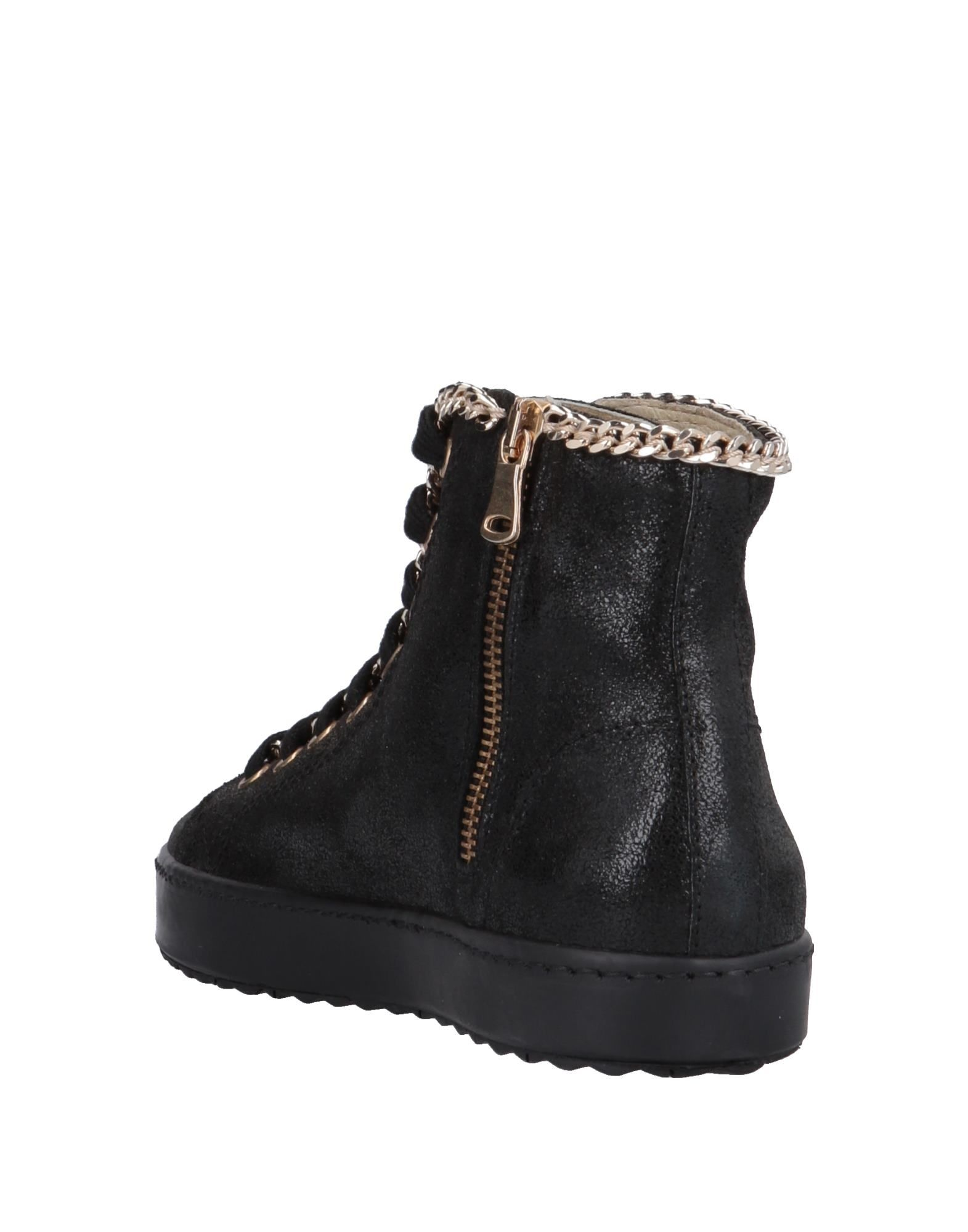Stilvolle billige Schuhe Stokton  Sneakers Damen  Stokton 11559427BO dfb8ef